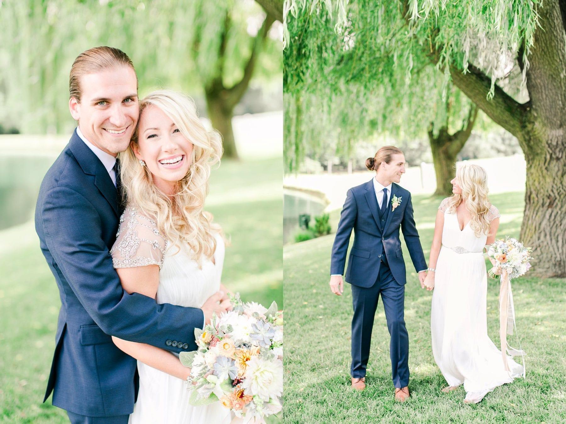 Pond View Farm Wedding Photos Maryland Wedding Photographer Kristen & Ryan Megan Kelsey Photography Blog-100.jpg