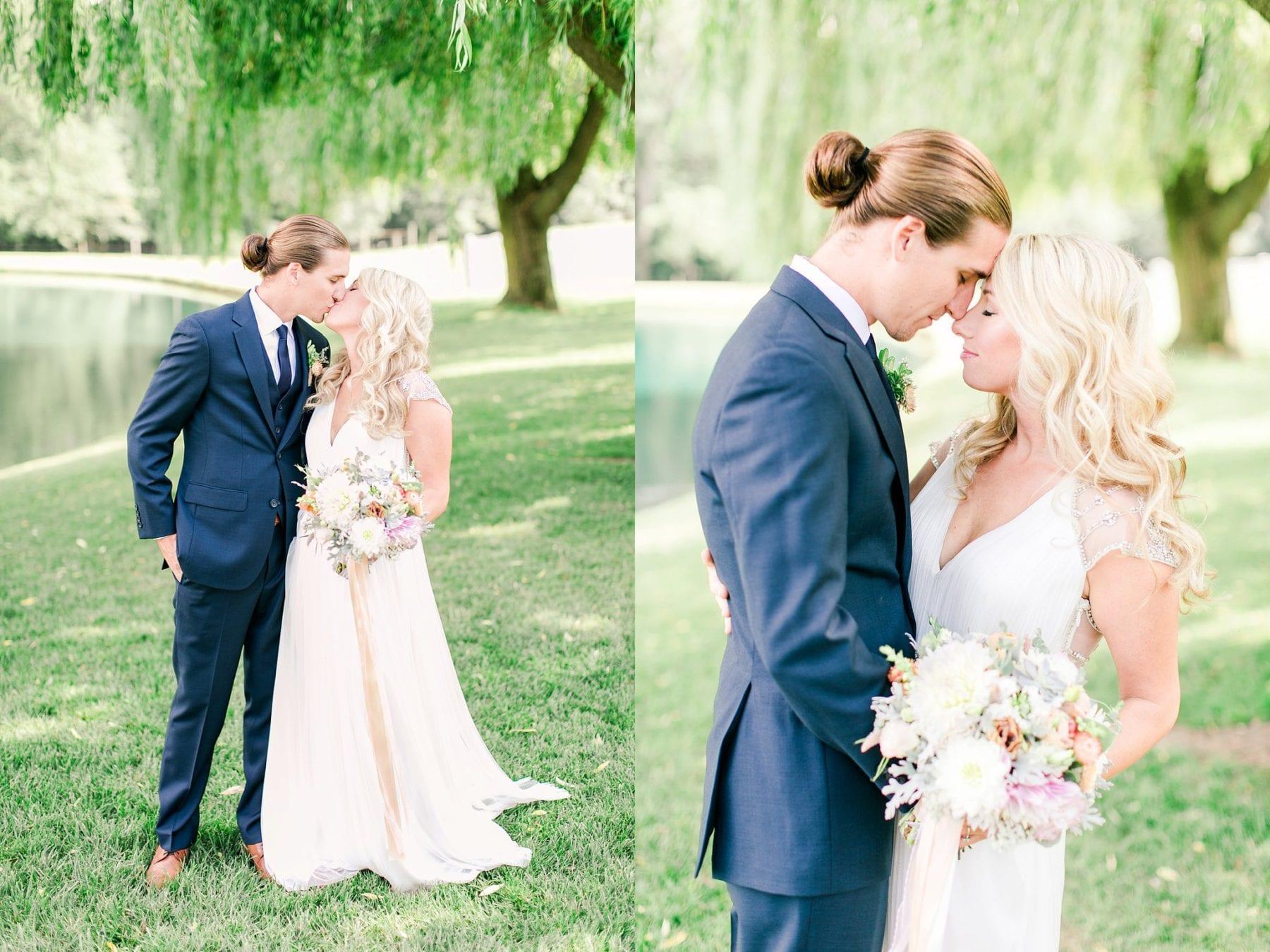 Pond View Farm Wedding Photos Maryland Wedding Photographer Kristen & Ryan Megan Kelsey Photography Blog-102.jpg