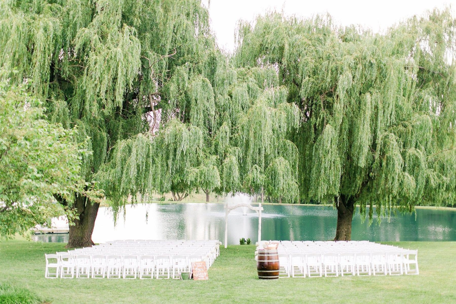Pond View Farm Wedding Photos Maryland Wedding Photographer Kristen & Ryan Megan Kelsey Photography Blog-103.jpg