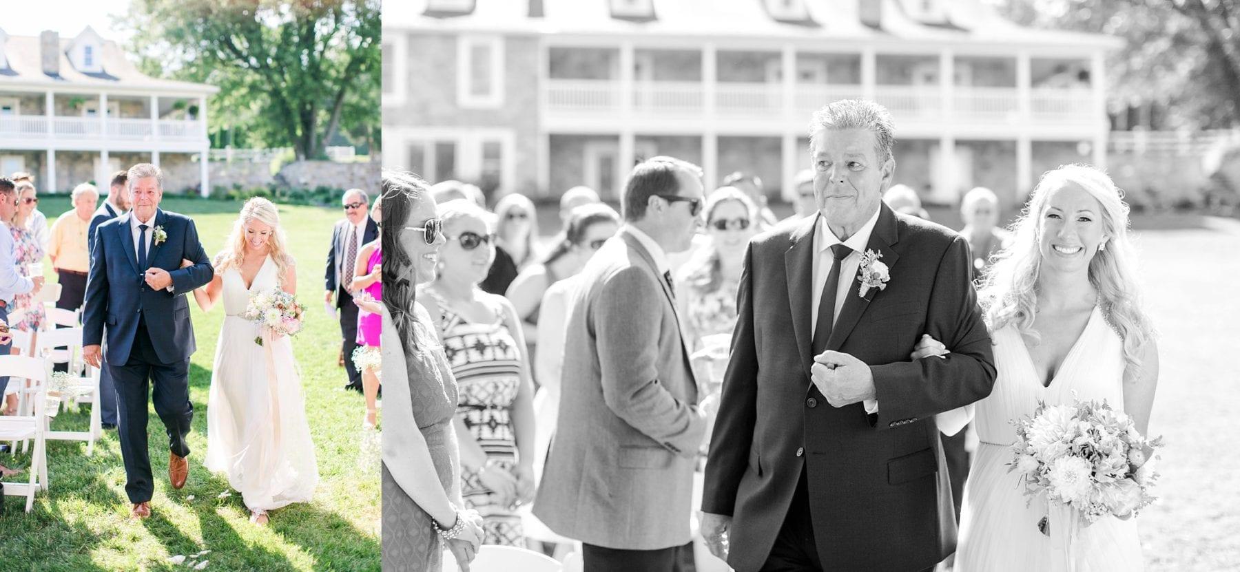 Pond View Farm Wedding Photos Maryland Wedding Photographer Kristen & Ryan Megan Kelsey Photography Blog-117.jpg