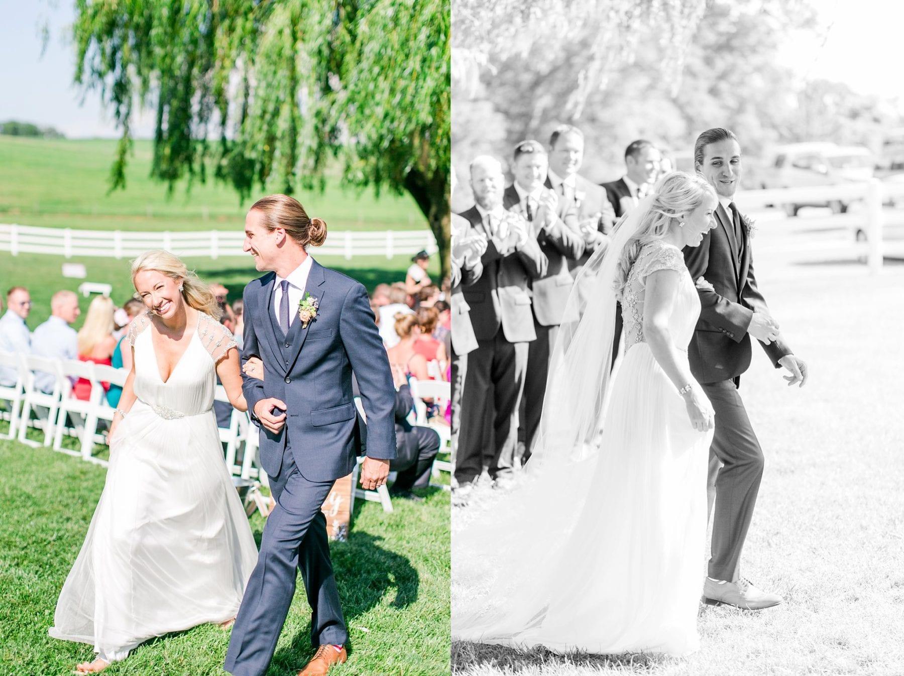 Pond View Farm Wedding Photos Maryland Wedding Photographer Kristen & Ryan Megan Kelsey Photography Blog-131.jpg
