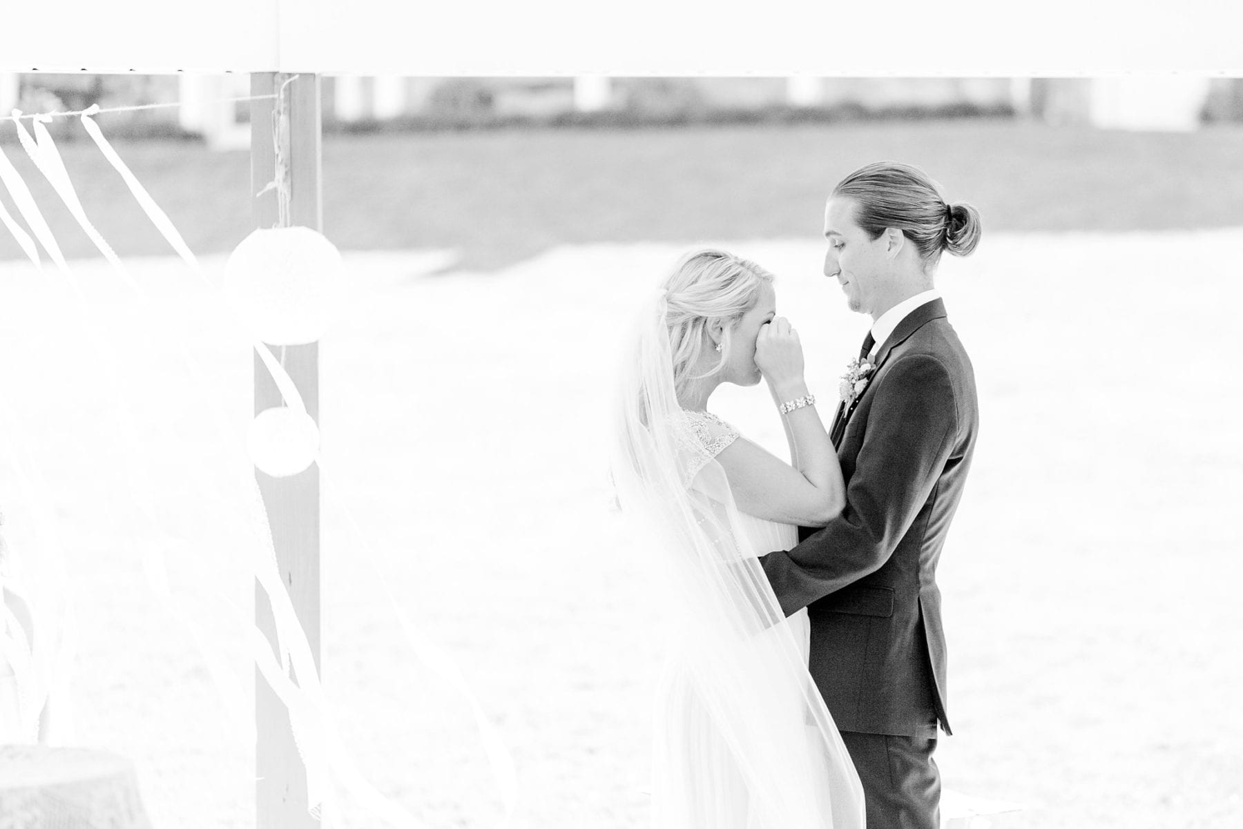Pond View Farm Wedding Photos Maryland Wedding Photographer Kristen & Ryan Megan Kelsey Photography Blog-132.jpg