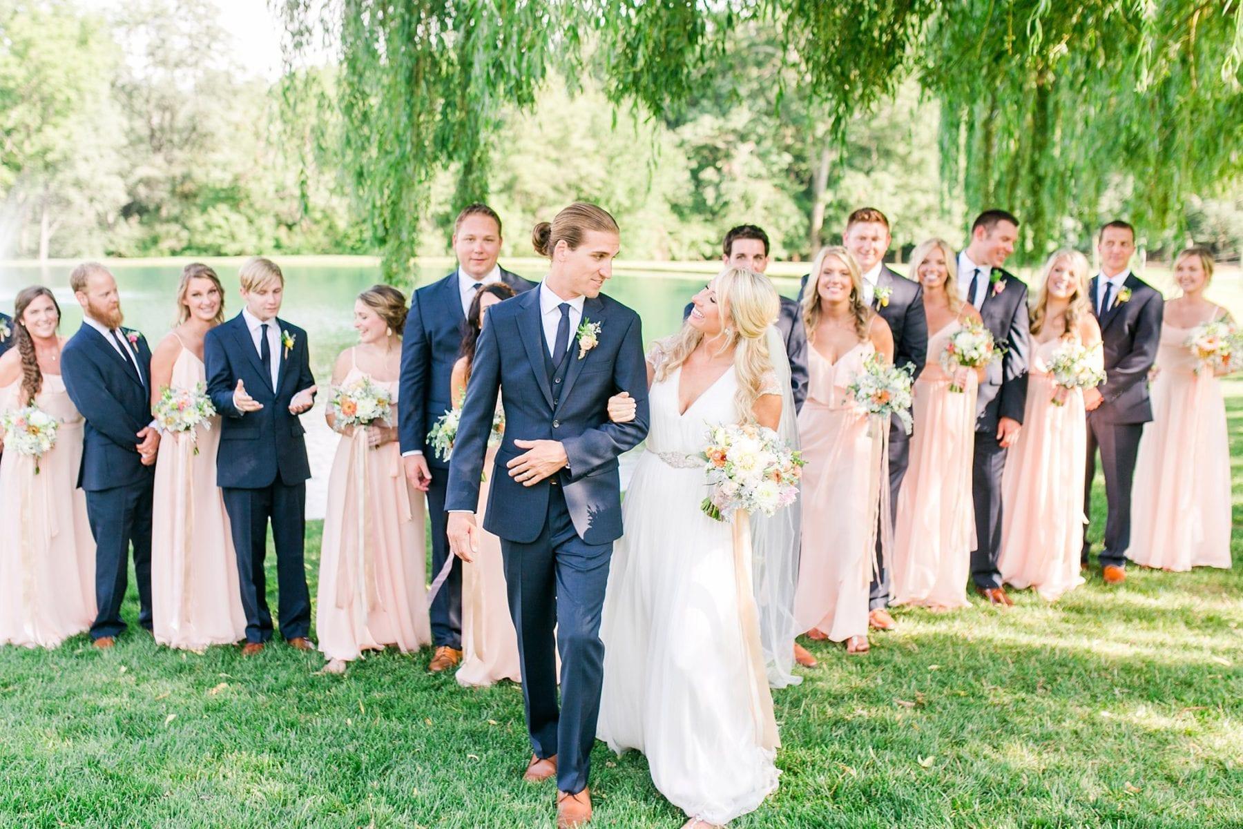 Pond View Farm Wedding Photos Maryland Wedding Photographer Kristen & Ryan Megan Kelsey Photography Blog-139.jpg