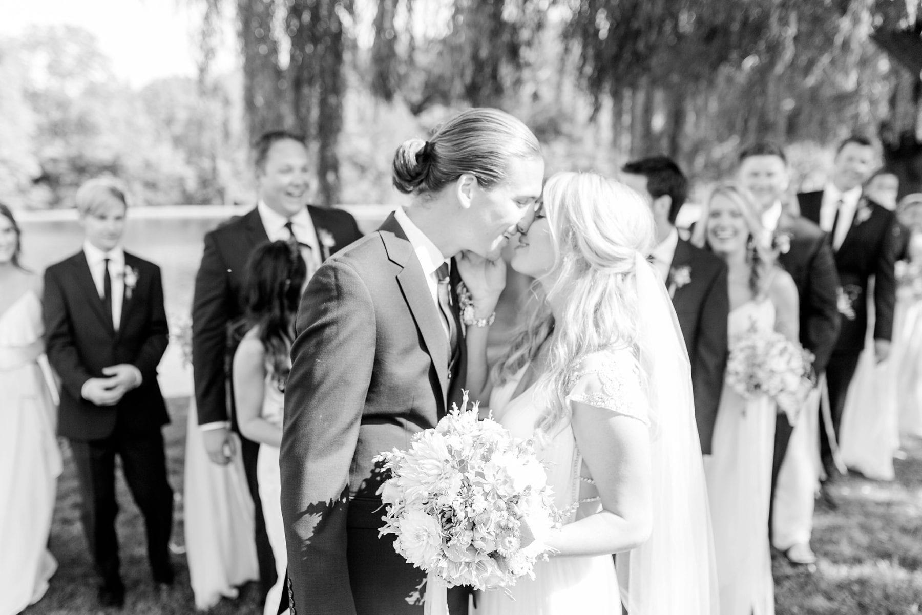 Pond View Farm Wedding Photos Maryland Wedding Photographer Kristen & Ryan Megan Kelsey Photography Blog-140.jpg