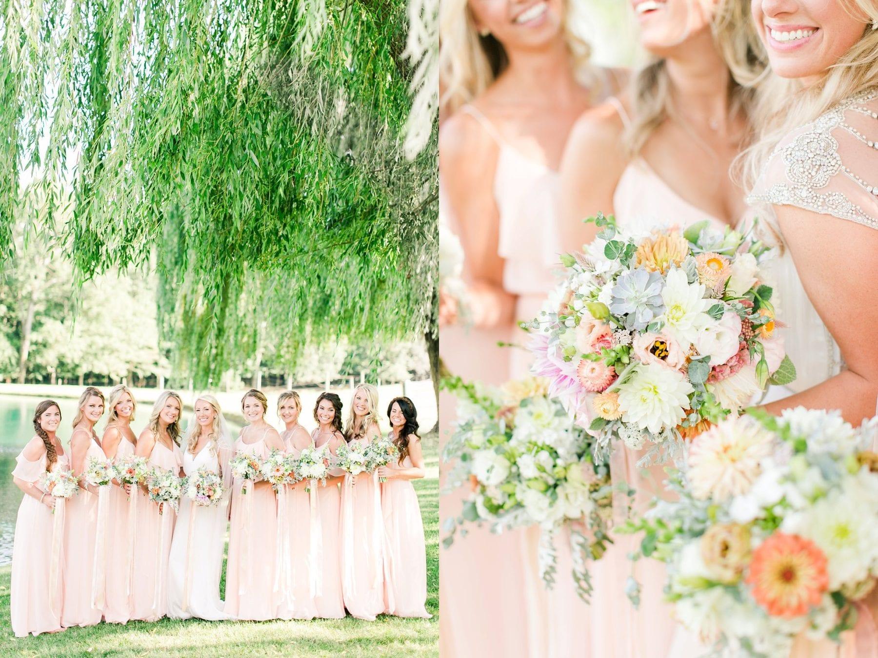 Pond View Farm Wedding Photos Maryland Wedding Photographer Kristen & Ryan Megan Kelsey Photography Blog-142.jpg
