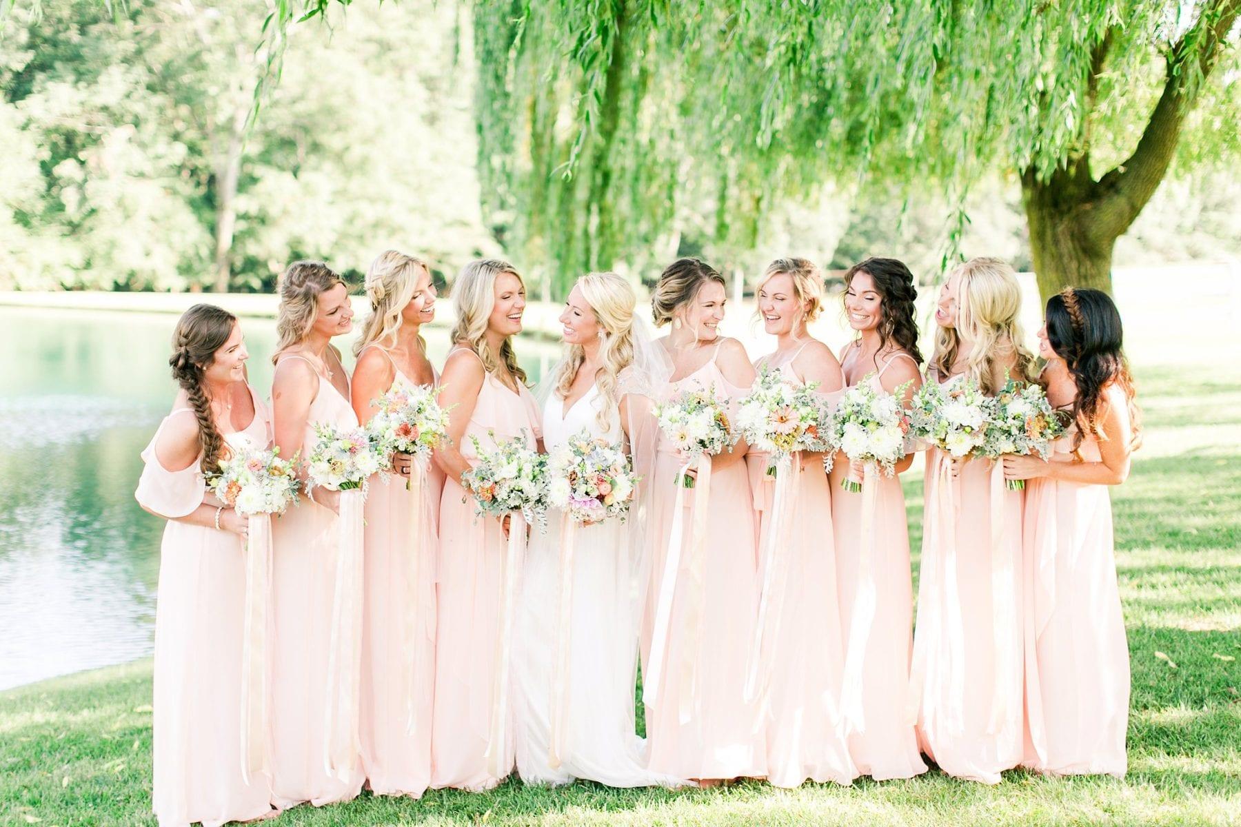 Pond View Farm Wedding Photos Maryland Wedding Photographer Kristen & Ryan Megan Kelsey Photography Blog-143.jpg