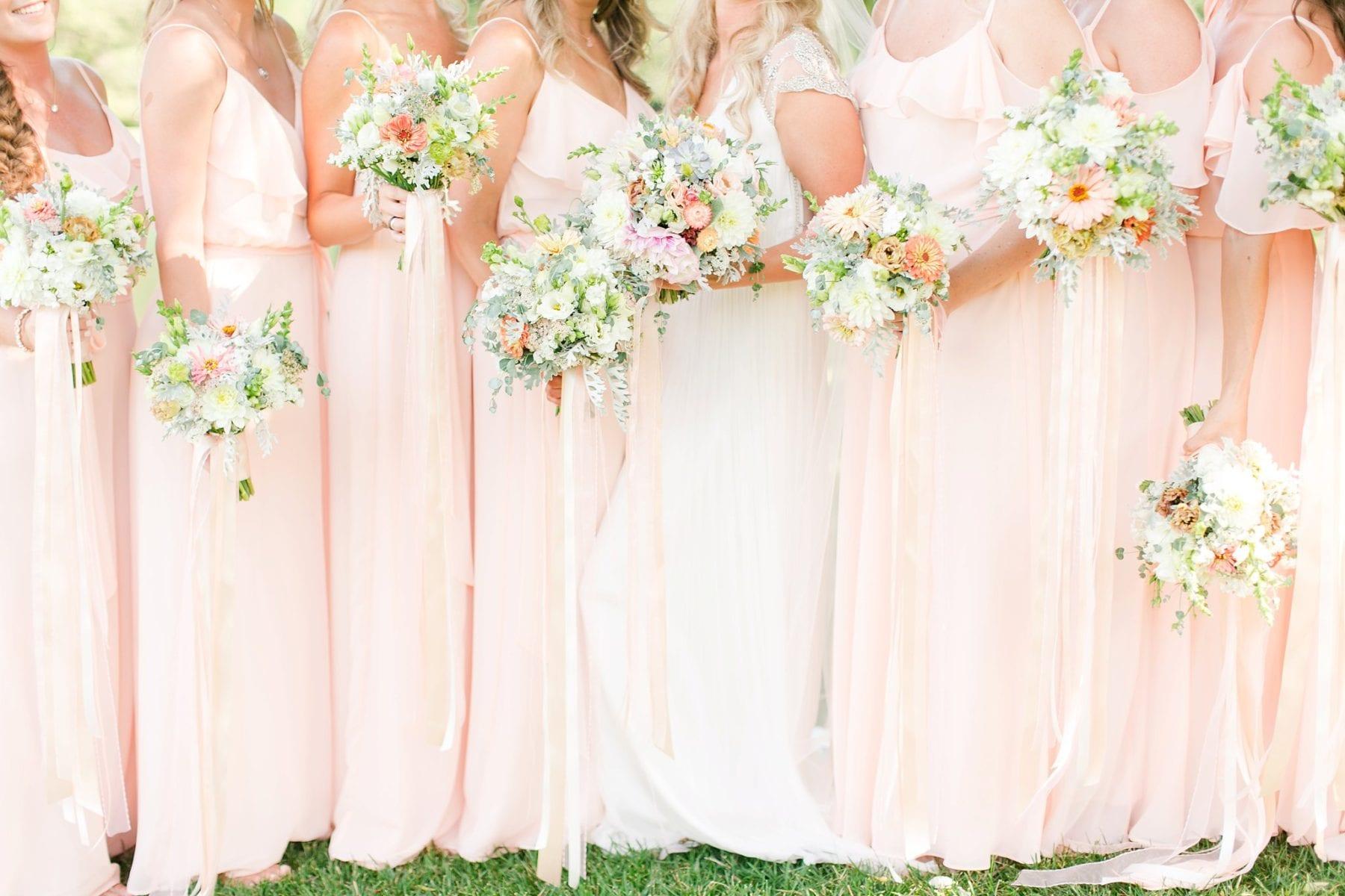 Pond View Farm Wedding Photos Maryland Wedding Photographer Kristen & Ryan Megan Kelsey Photography Blog-148.jpg