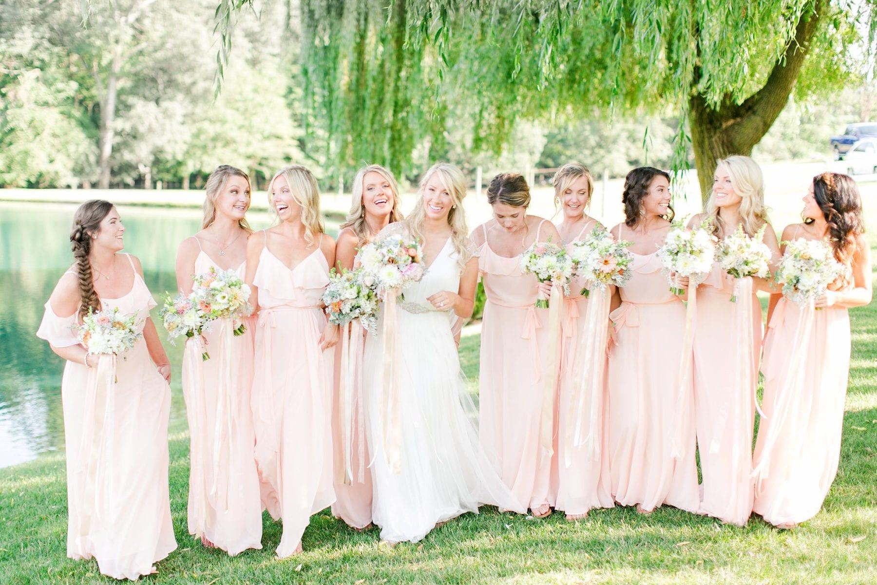 Pond View Farm Wedding Photos Maryland Wedding Photographer Kristen & Ryan Megan Kelsey Photography Blog-151.jpg