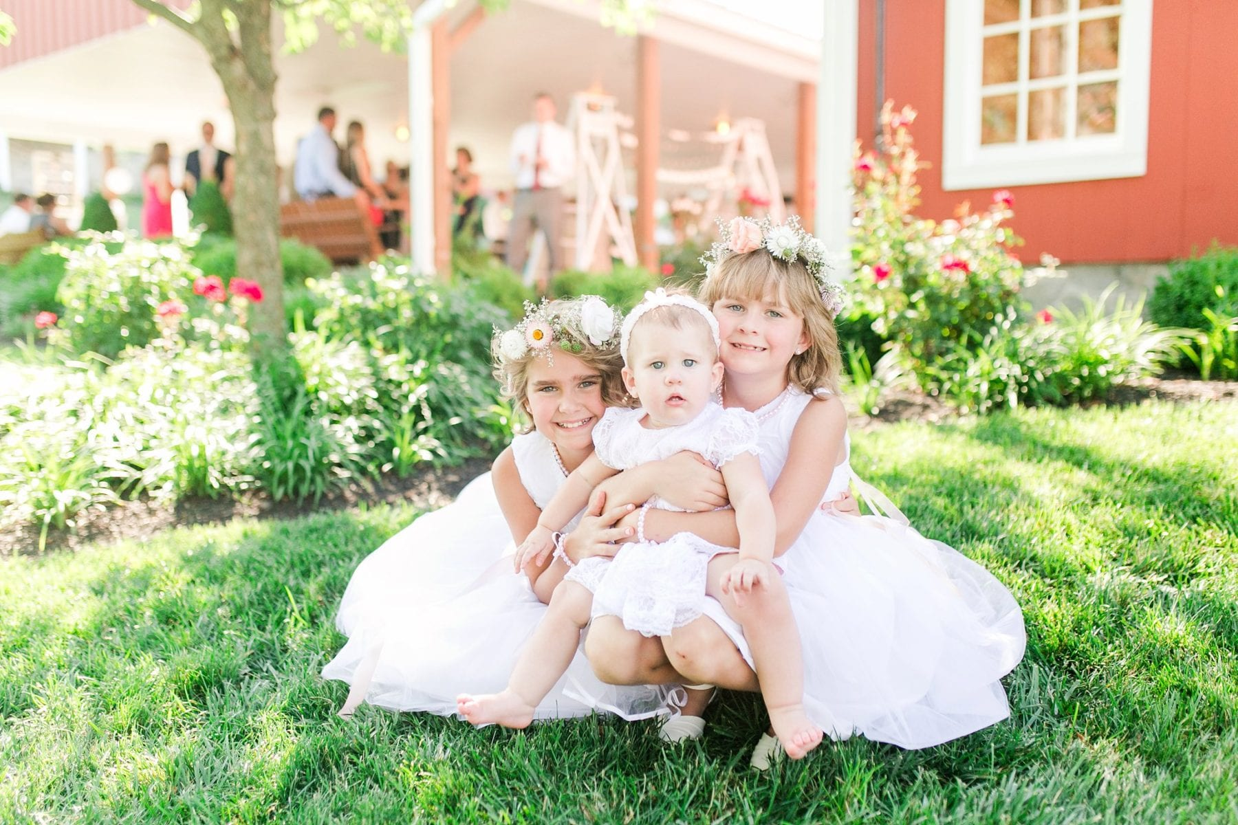 Pond View Farm Wedding Photos Maryland Wedding Photographer Kristen & Ryan Megan Kelsey Photography Blog-157.jpg