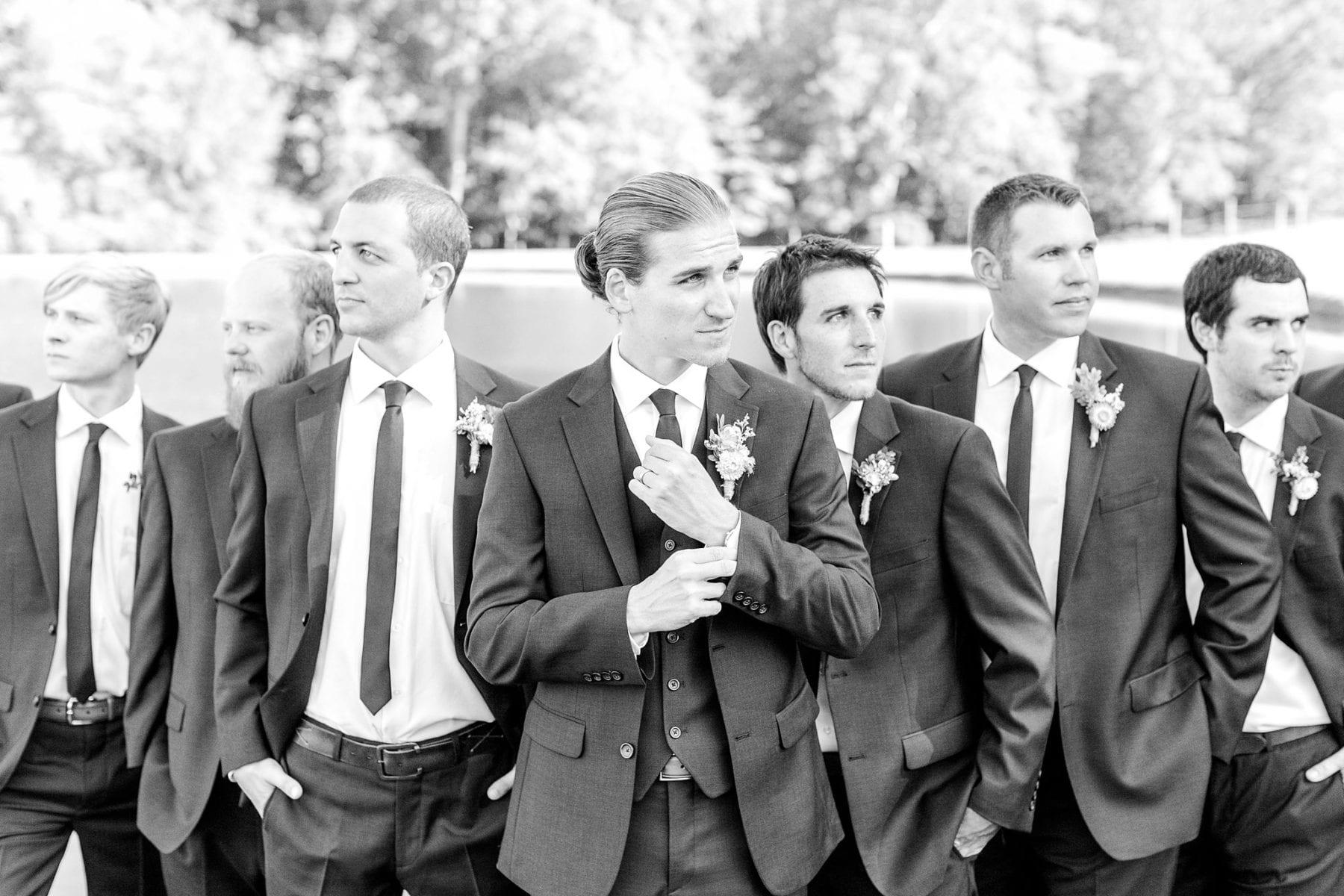 Pond View Farm Wedding Photos Maryland Wedding Photographer Kristen & Ryan Megan Kelsey Photography Blog-160.jpg
