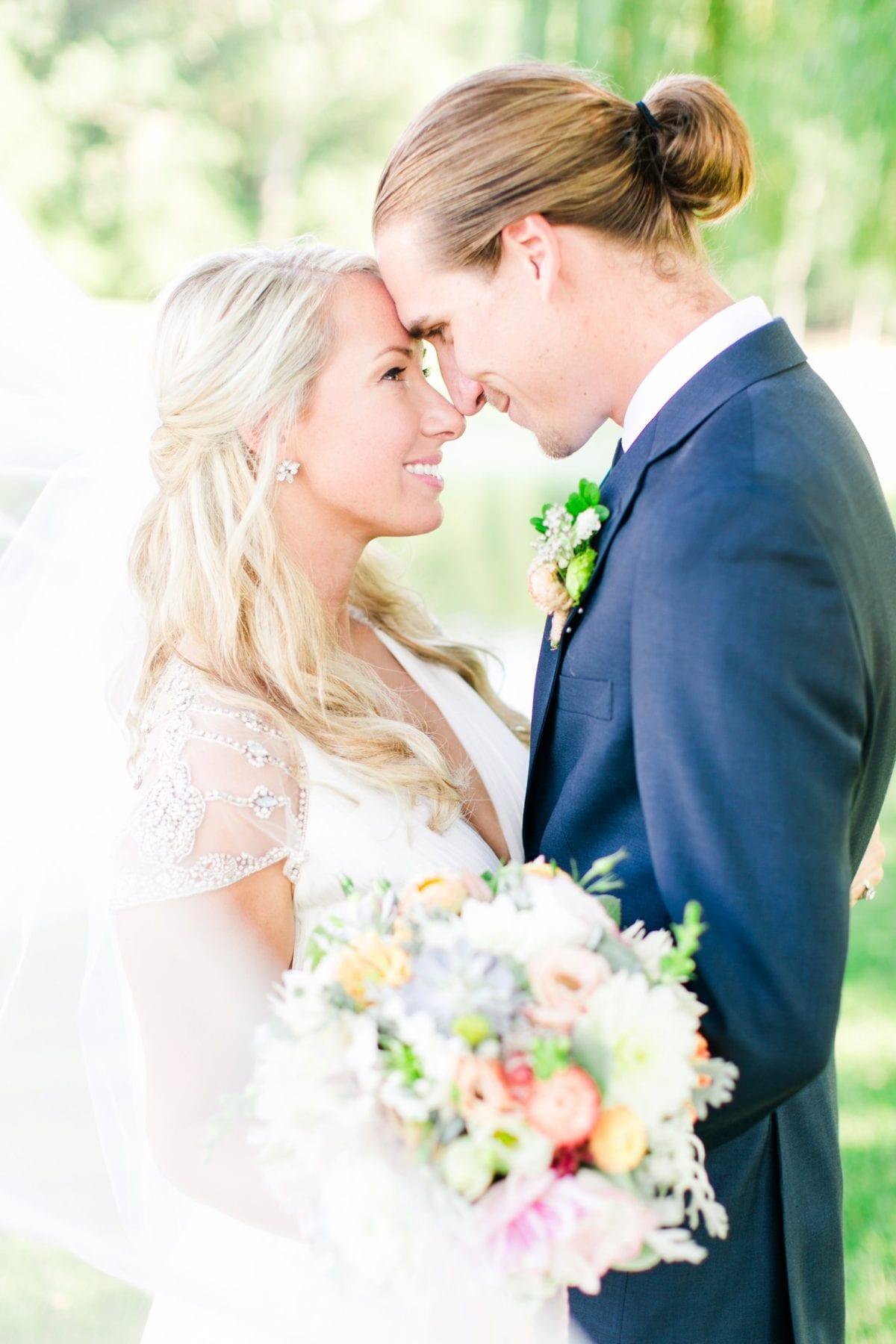 Pond View Farm Wedding Photos Maryland Wedding Photographer Kristen & Ryan Megan Kelsey Photography Blog-165.jpg