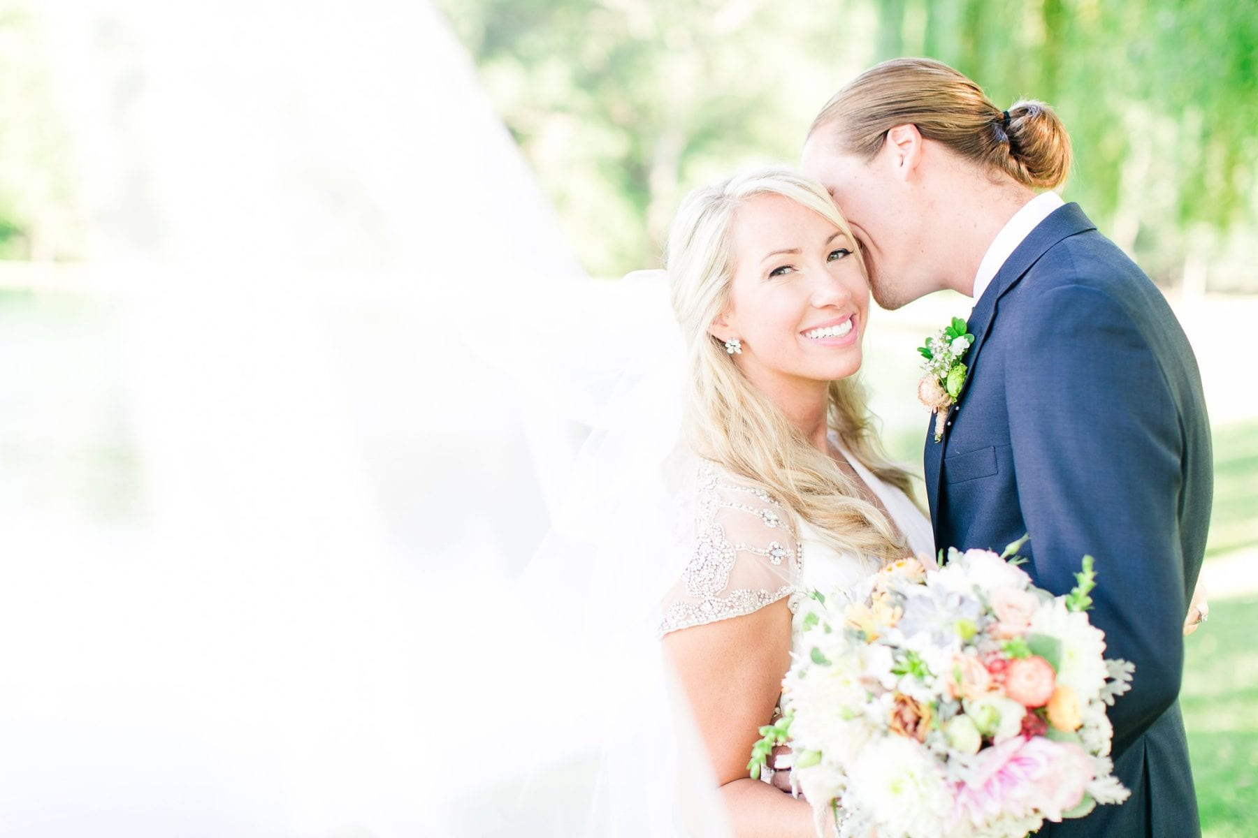 Pond View Farm Wedding Photos Maryland Wedding Photographer Kristen & Ryan Megan Kelsey Photography Blog-167.jpg