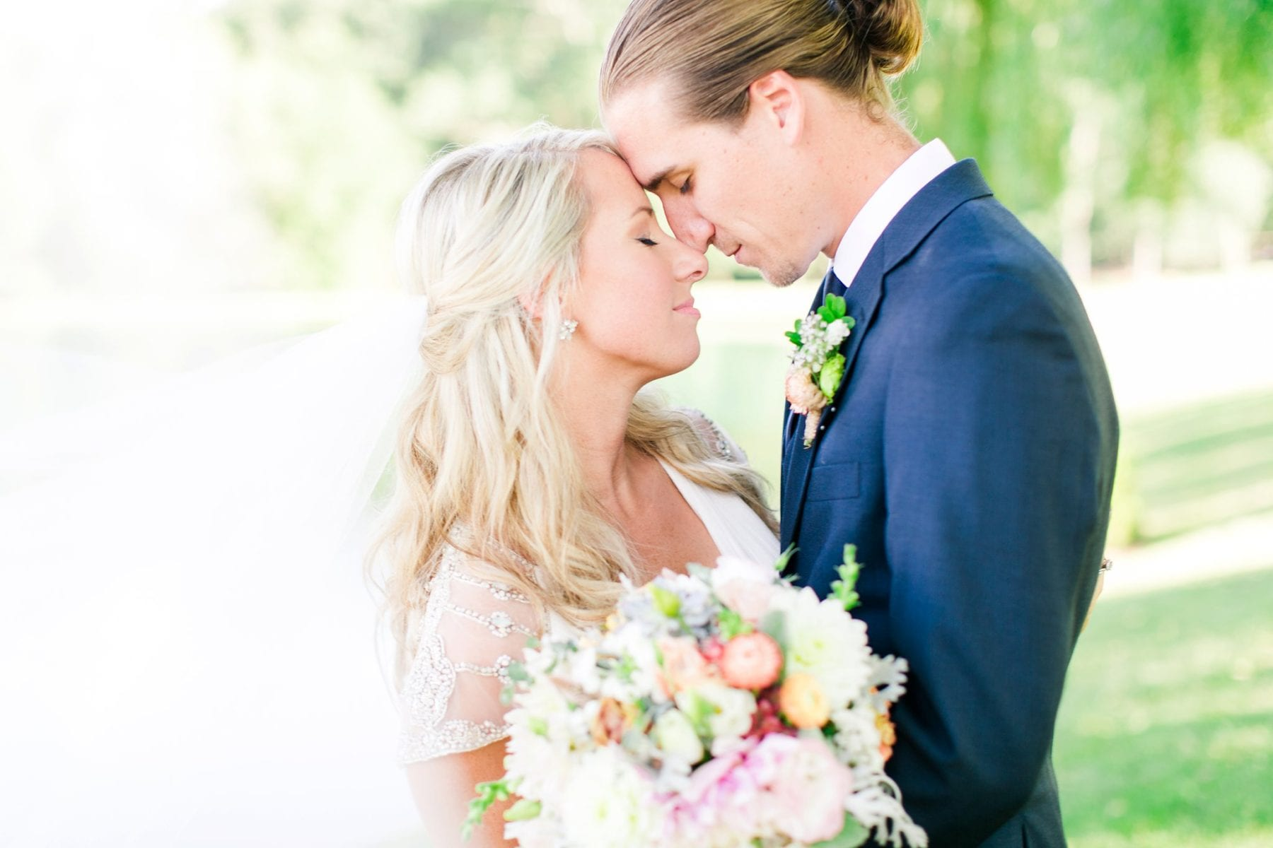Pond View Farm Wedding Photos Maryland Wedding Photographer Kristen & Ryan Megan Kelsey Photography Blog-169.jpg
