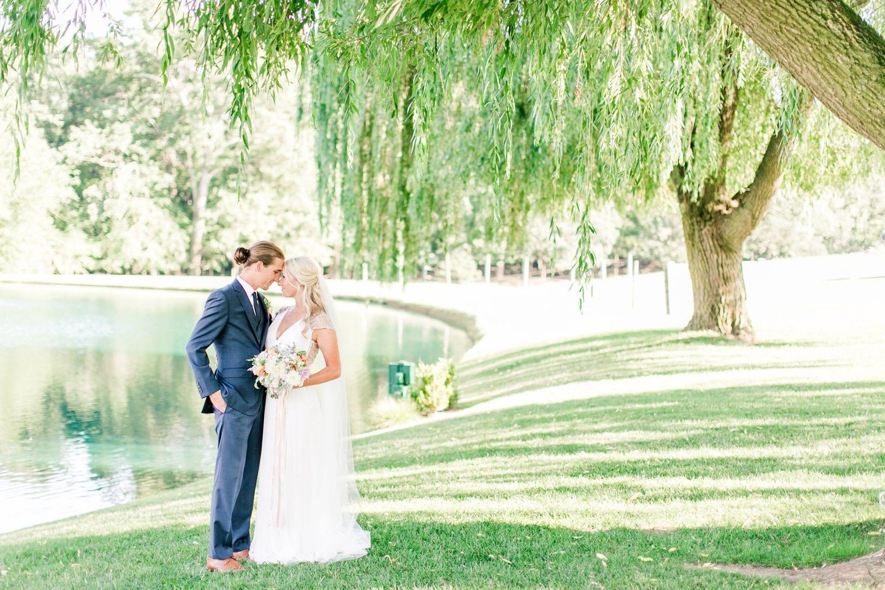 Pond View Farm Wedding Photos Maryland Wedding Photographer Kristen & Ryan Megan Kelsey Photography Blog-173.jpg