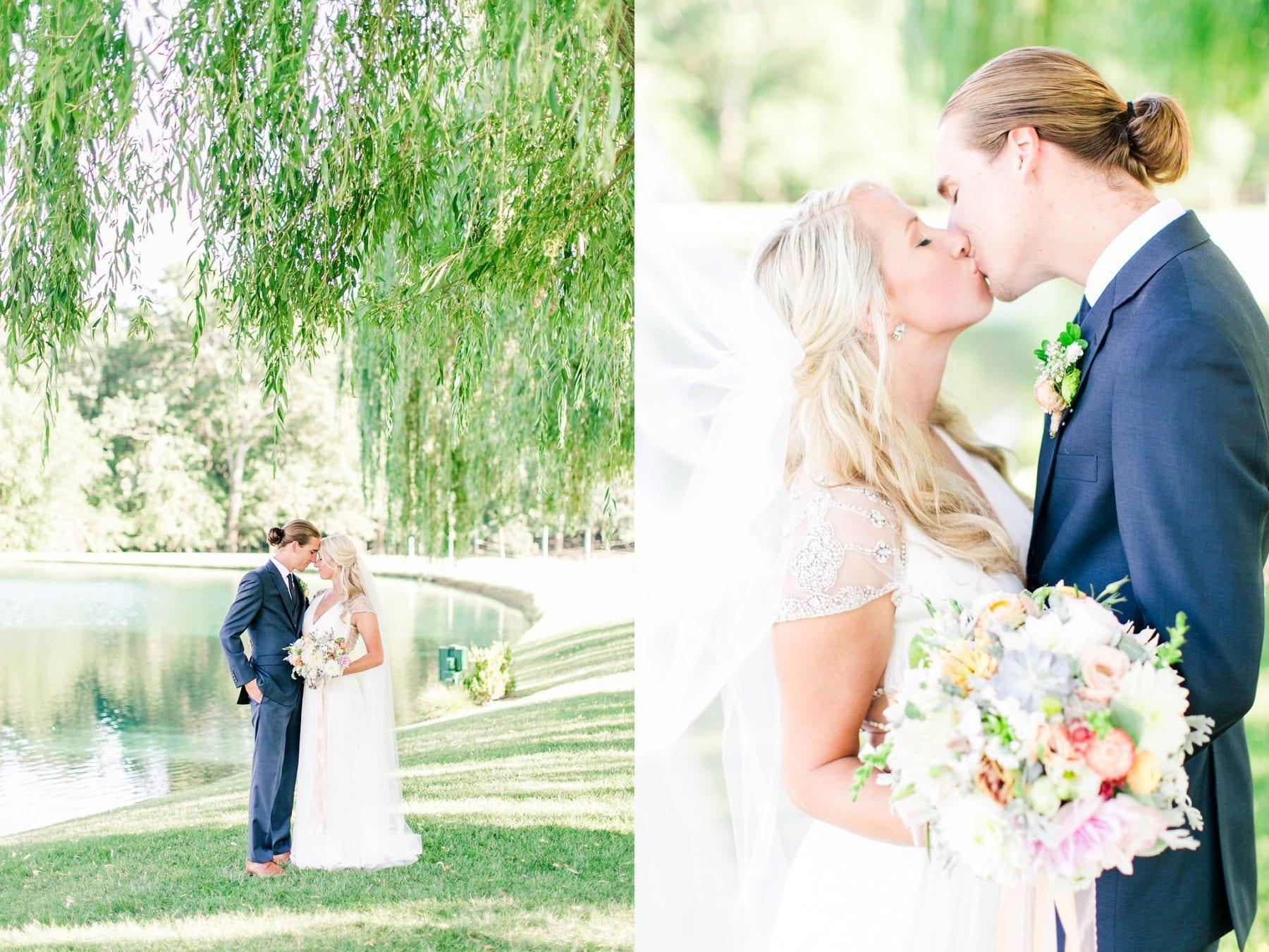 Pond View Farm Wedding Photos Maryland Wedding Photographer Kristen & Ryan Megan Kelsey Photography Blog-174.jpg