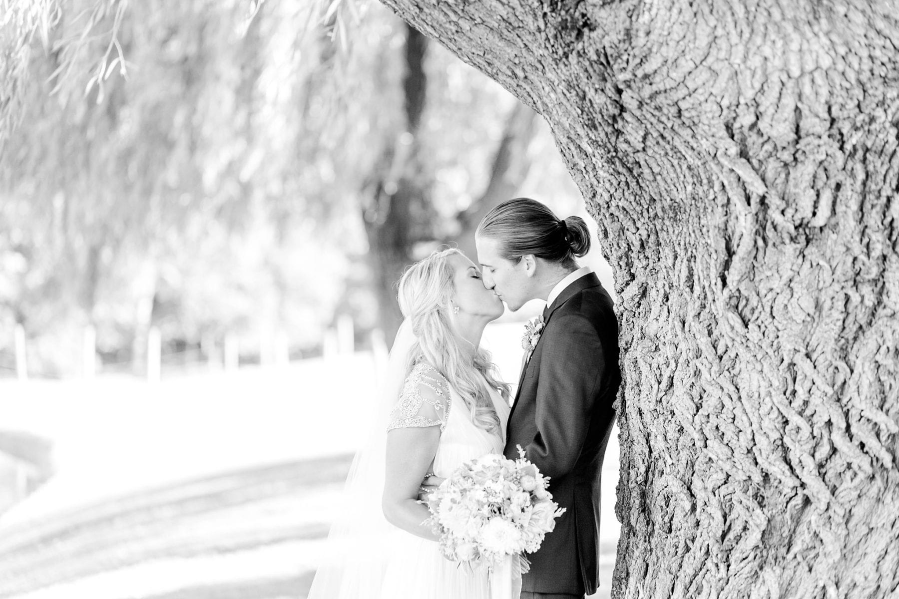 Pond View Farm Wedding Photos Maryland Wedding Photographer Kristen & Ryan Megan Kelsey Photography Blog-177.jpg