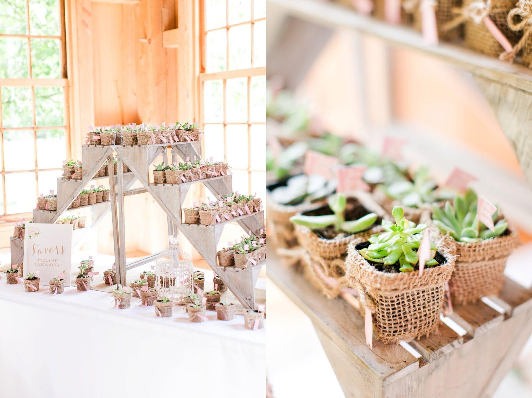 Pond View Farm Wedding Photos Maryland Wedding Photographer Kristen & Ryan Megan Kelsey Photography Blog-185.jpg