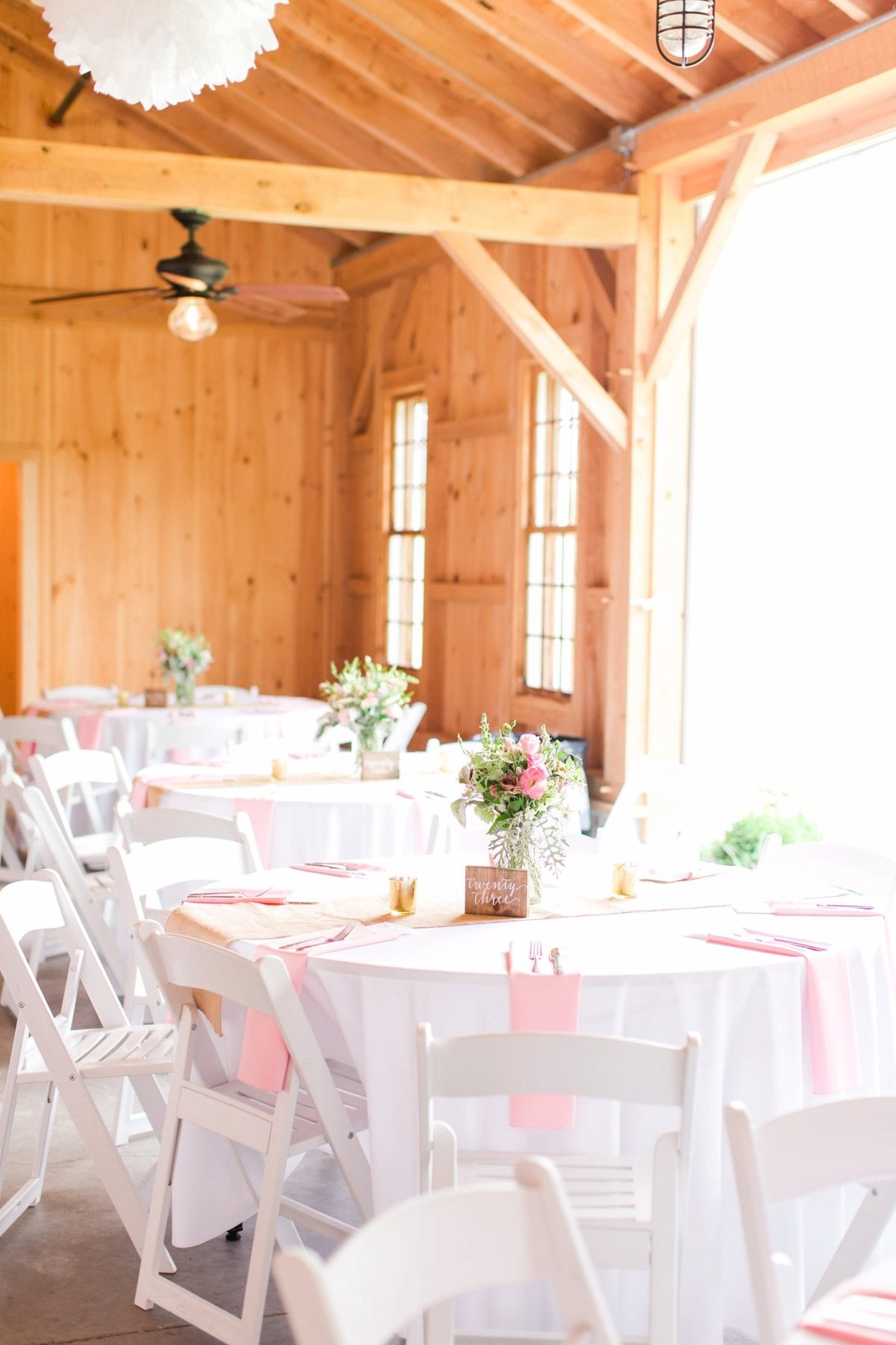 Pond View Farm Wedding Photos Maryland Wedding Photographer Kristen & Ryan Megan Kelsey Photography Blog-190.jpg