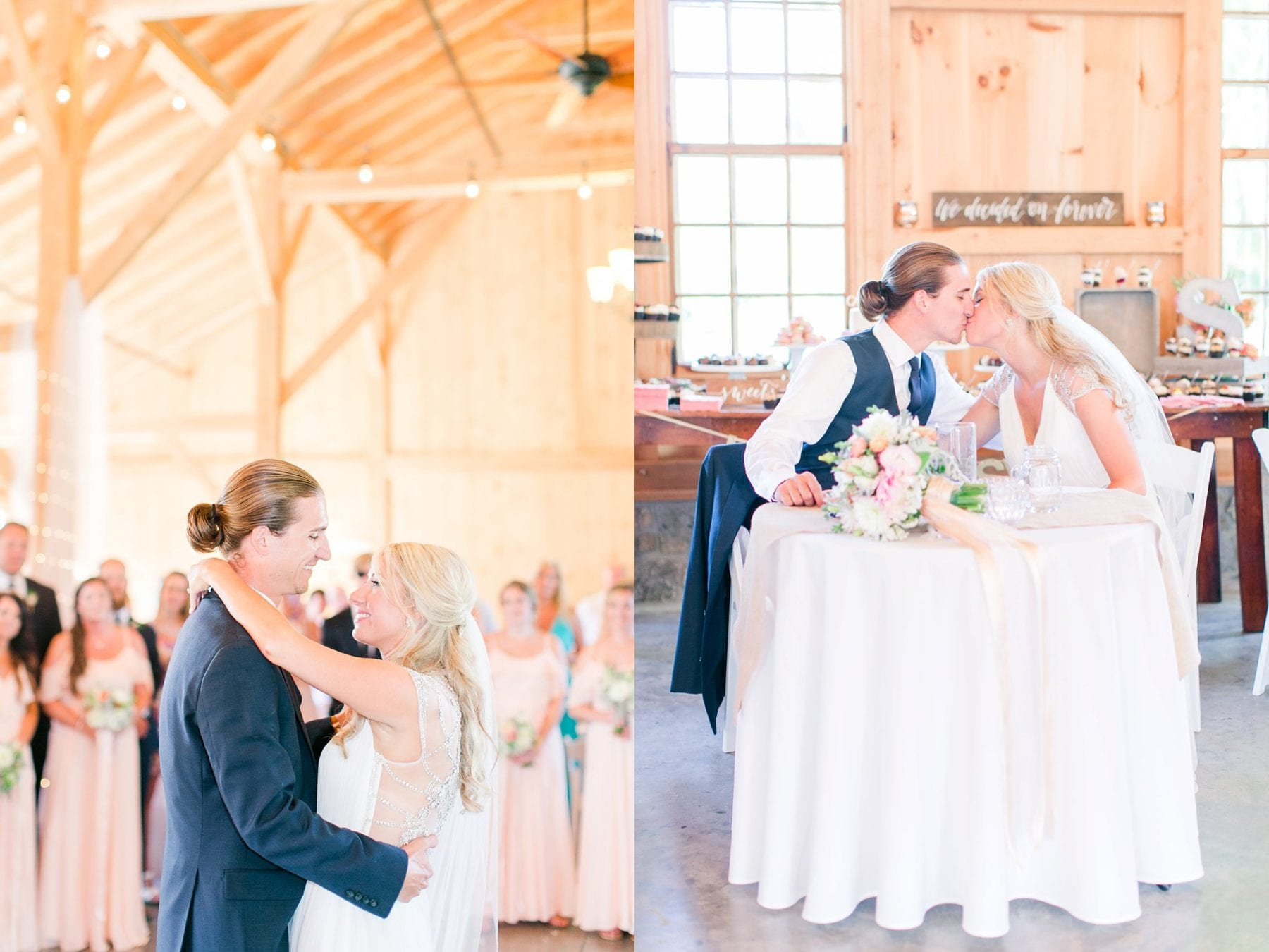 Pond View Farm Wedding Photos Maryland Wedding Photographer Kristen & Ryan Megan Kelsey Photography Blog-216.jpg