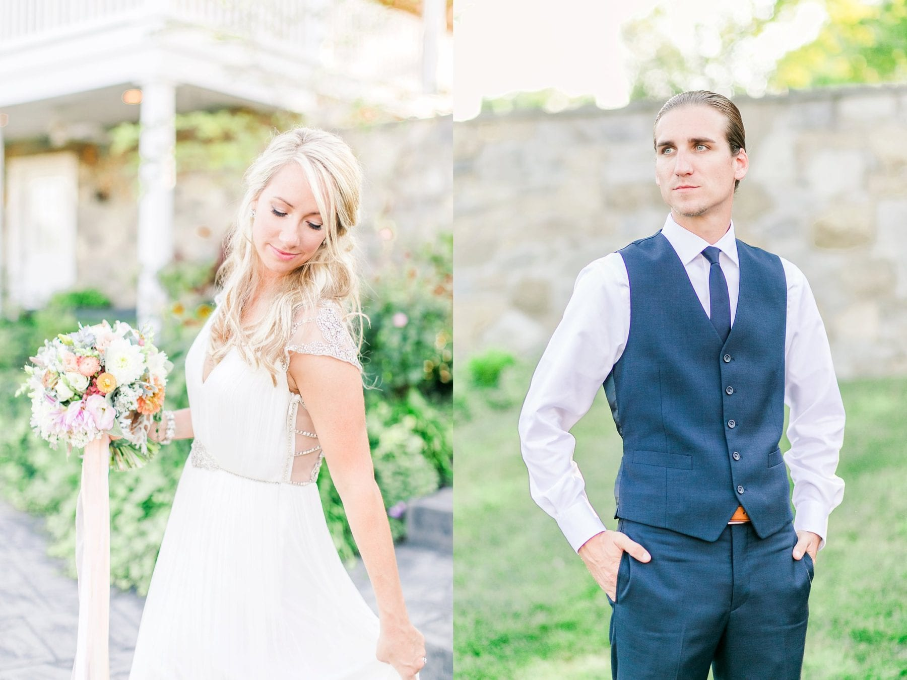 Pond View Farm Wedding Photos Maryland Wedding Photographer Kristen & Ryan Megan Kelsey Photography Blog-221.jpg
