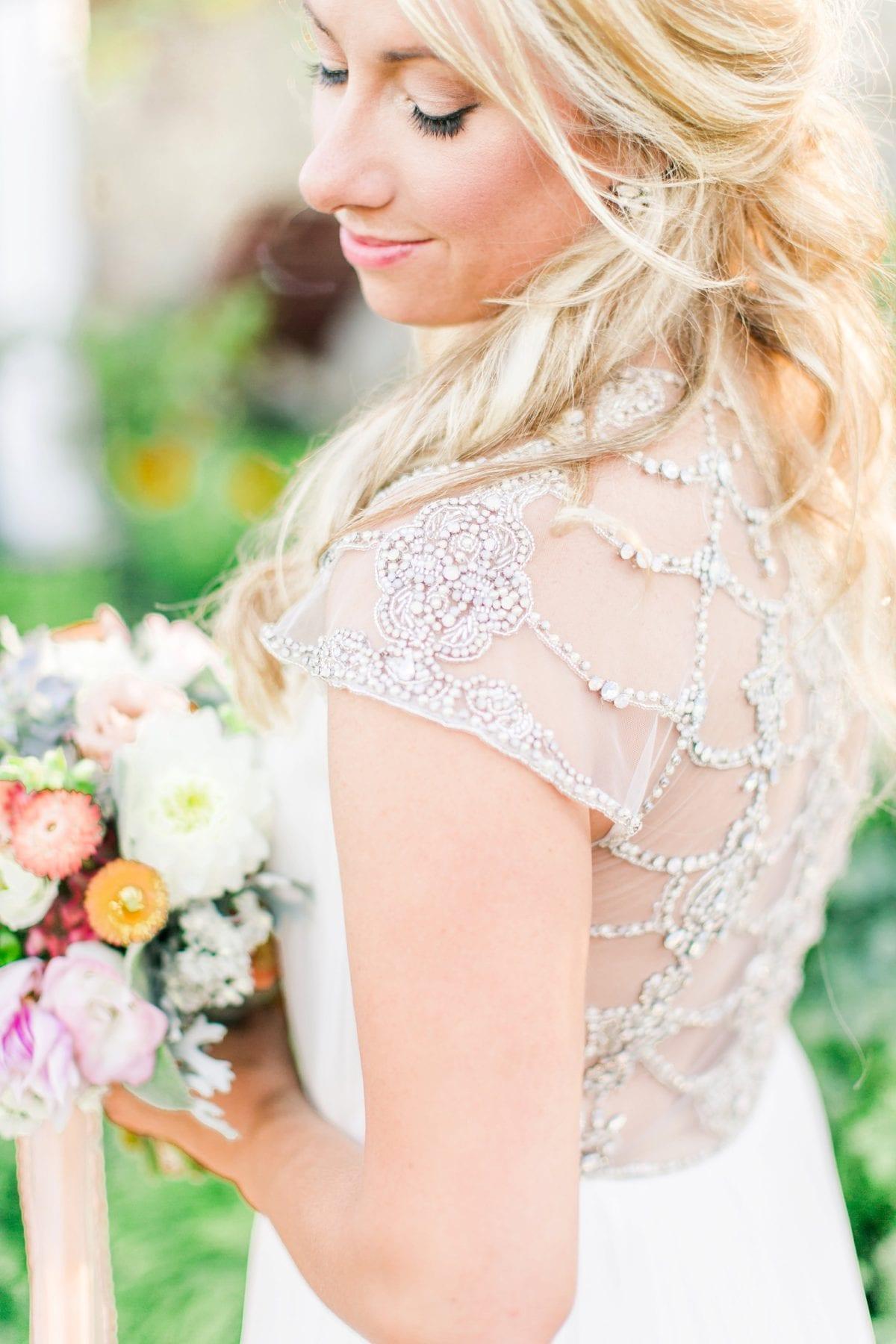 Pond View Farm Wedding Photos Maryland Wedding Photographer Kristen & Ryan Megan Kelsey Photography Blog-227.jpg
