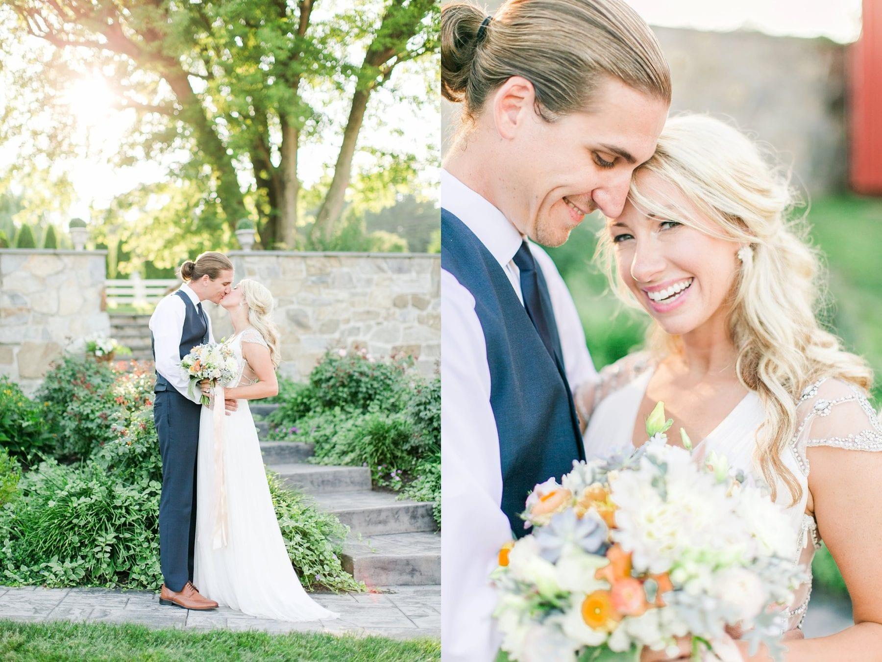 Pond View Farm Wedding Photos Maryland Wedding Photographer Kristen & Ryan Megan Kelsey Photography Blog-231.jpg