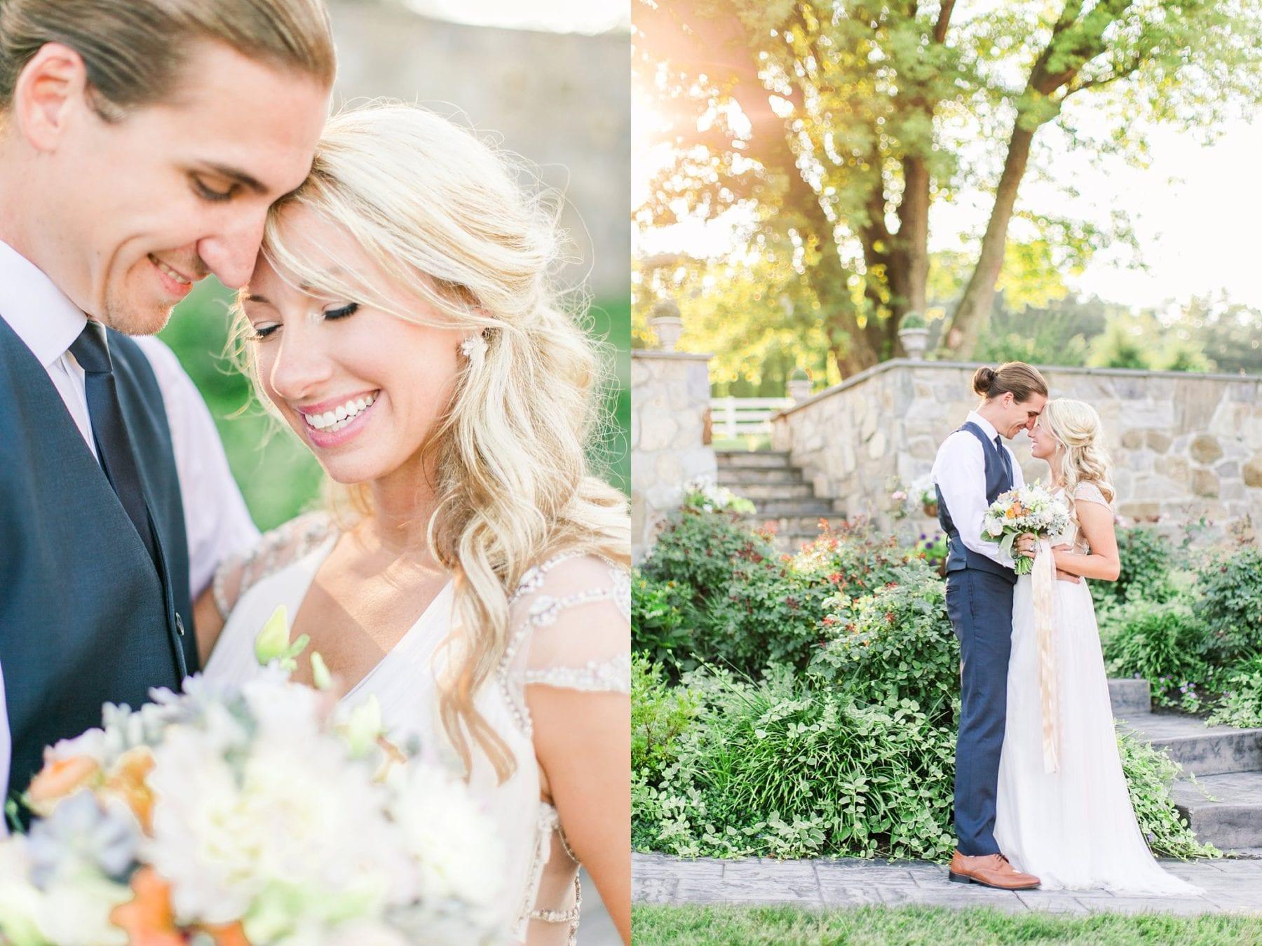 Pond View Farm Wedding Photos Maryland Wedding Photographer Kristen & Ryan Megan Kelsey Photography Blog-235.jpg