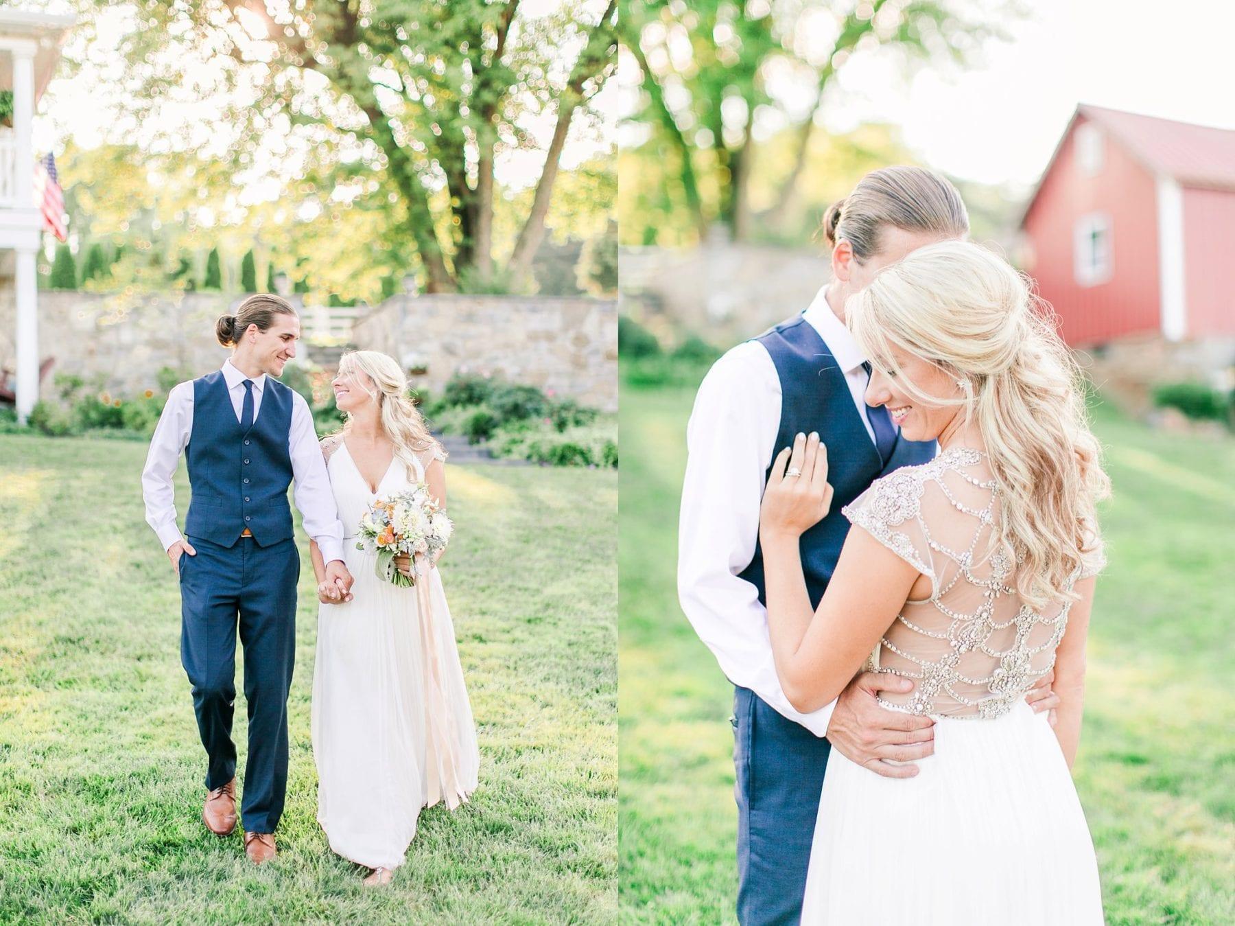 Pond View Farm Wedding Photos Maryland Wedding Photographer Kristen & Ryan Megan Kelsey Photography Blog-239.jpg