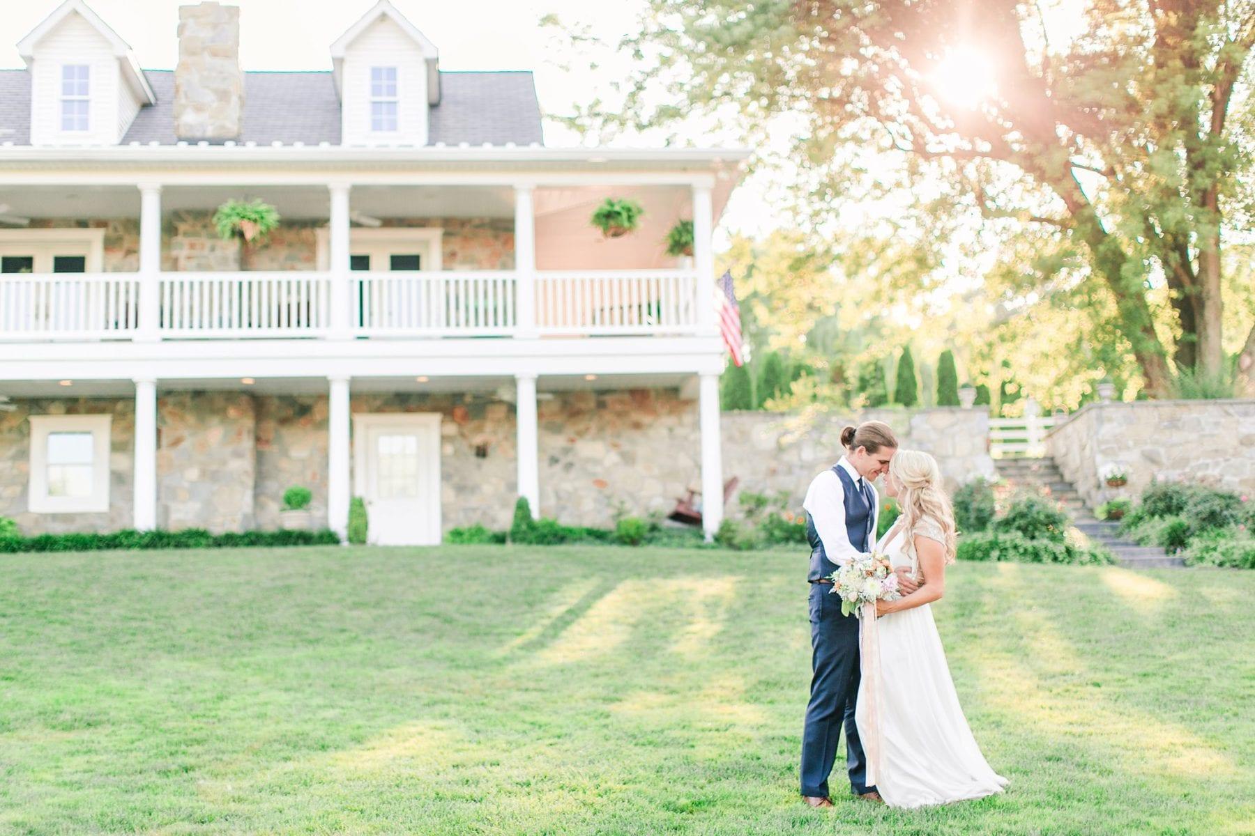Pond View Farm Wedding Photos Maryland Wedding Photographer Kristen & Ryan Megan Kelsey Photography Blog-241.jpg