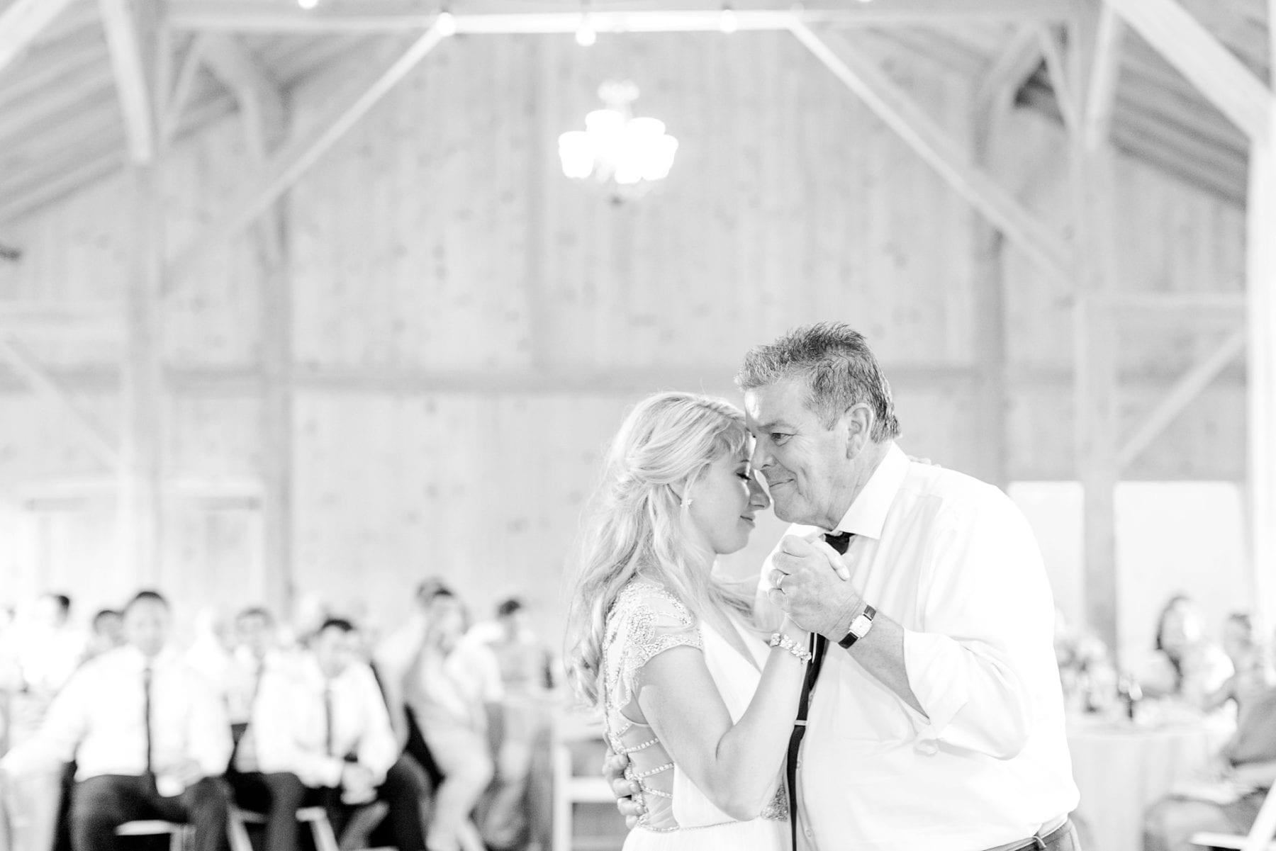 Pond View Farm Wedding Photos Maryland Wedding Photographer Kristen & Ryan Megan Kelsey Photography Blog-249.jpg