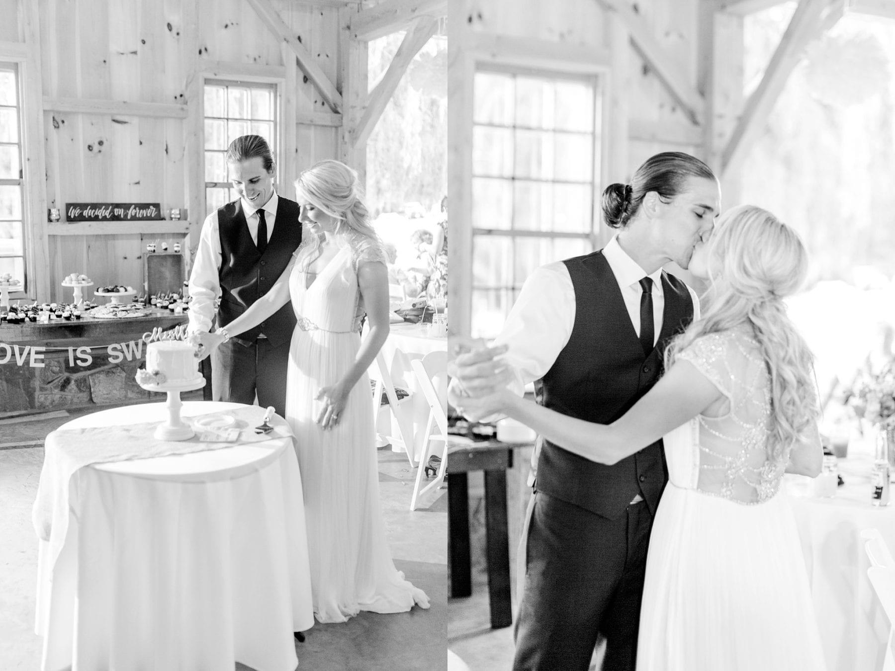 Pond View Farm Wedding Photos Maryland Wedding Photographer Kristen & Ryan Megan Kelsey Photography Blog-254.jpg