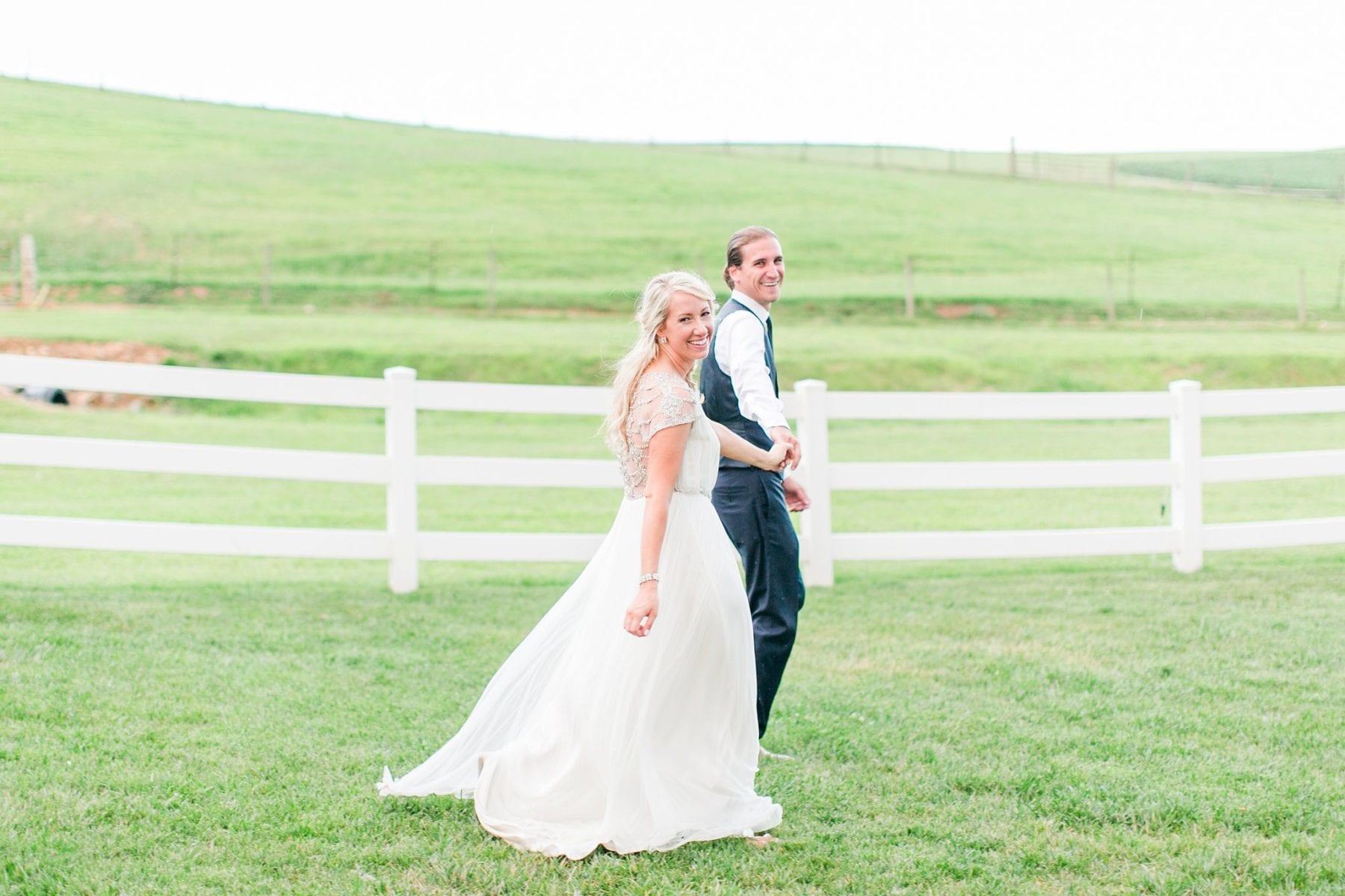 Pond View Farm Wedding Photos Maryland Wedding Photographer Kristen & Ryan Megan Kelsey Photography Blog-263.jpg