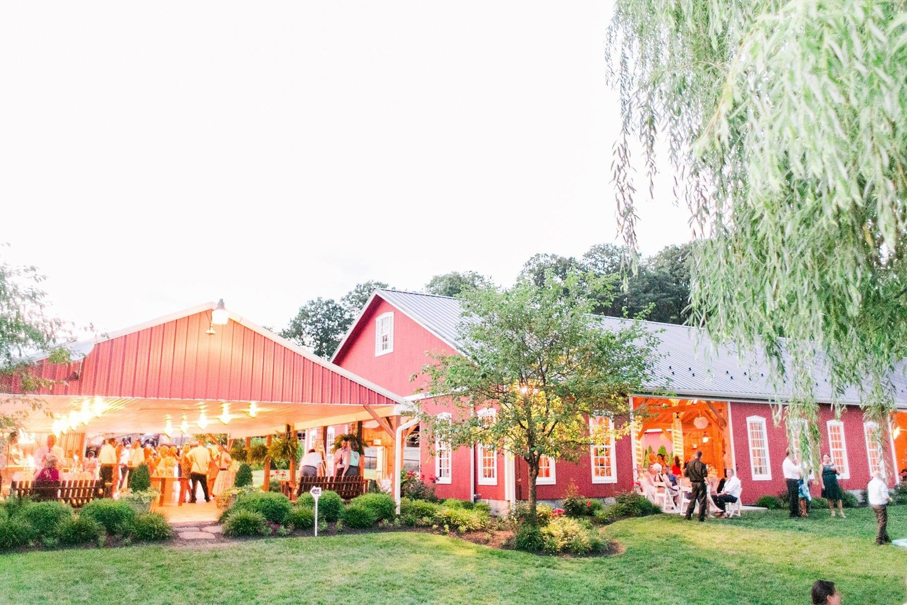 Pond View Farm Wedding Photos Maryland Wedding Photographer Kristen & Ryan Megan Kelsey Photography Blog-274.jpg