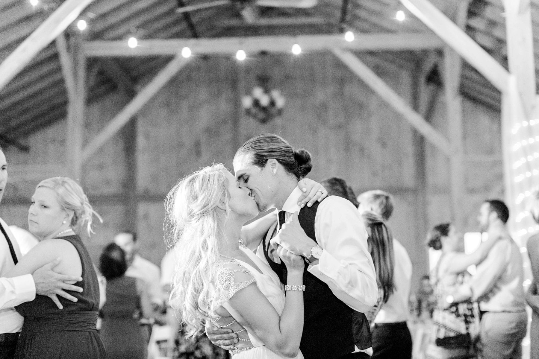 Pond View Farm Wedding Photos Maryland Wedding Photographer Kristen & Ryan Megan Kelsey Photography Blog-282.jpg