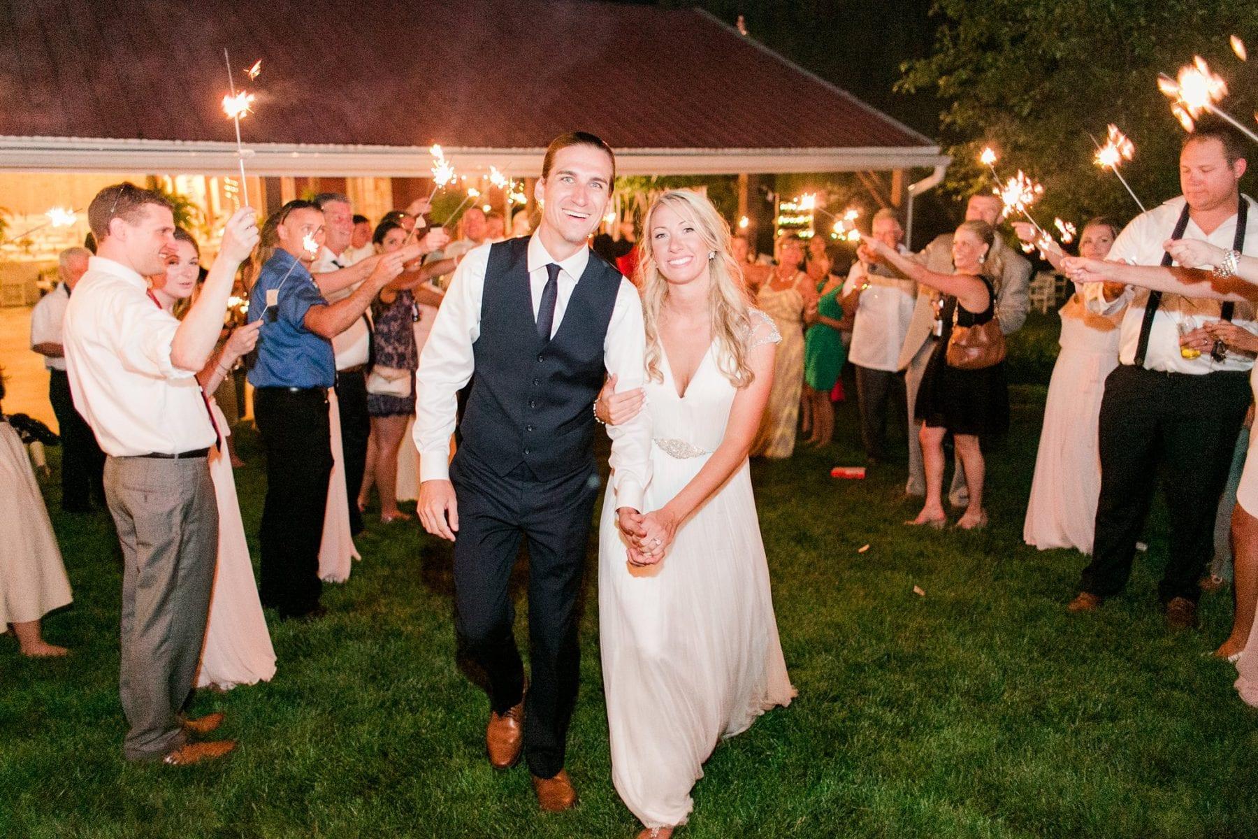 Pond View Farm Wedding Photos Maryland Wedding Photographer Kristen & Ryan Megan Kelsey Photography Blog-287.jpg