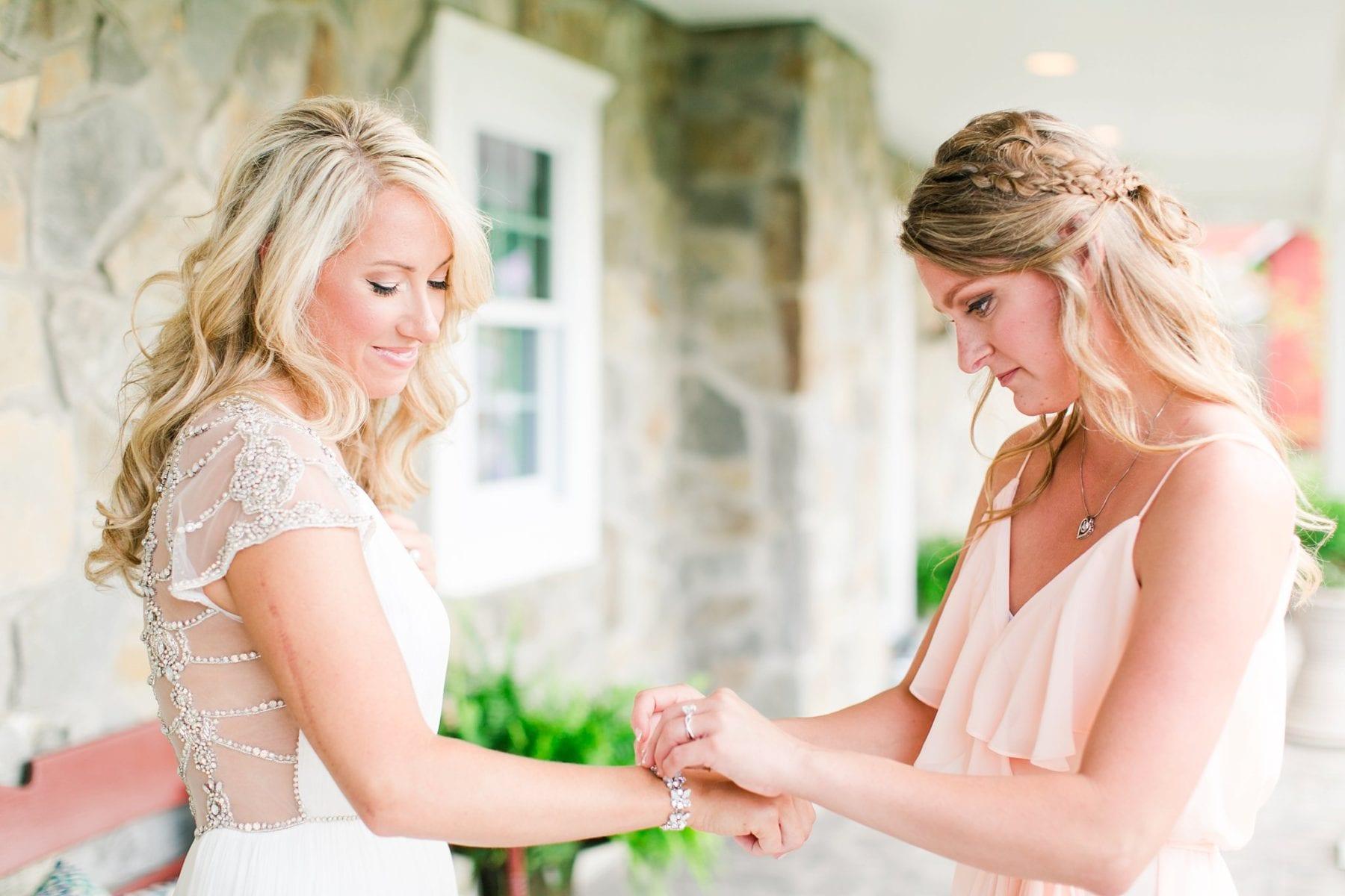 Pond View Farm Wedding Photos Maryland Wedding Photographer Kristen & Ryan Megan Kelsey Photography Blog-53.jpg