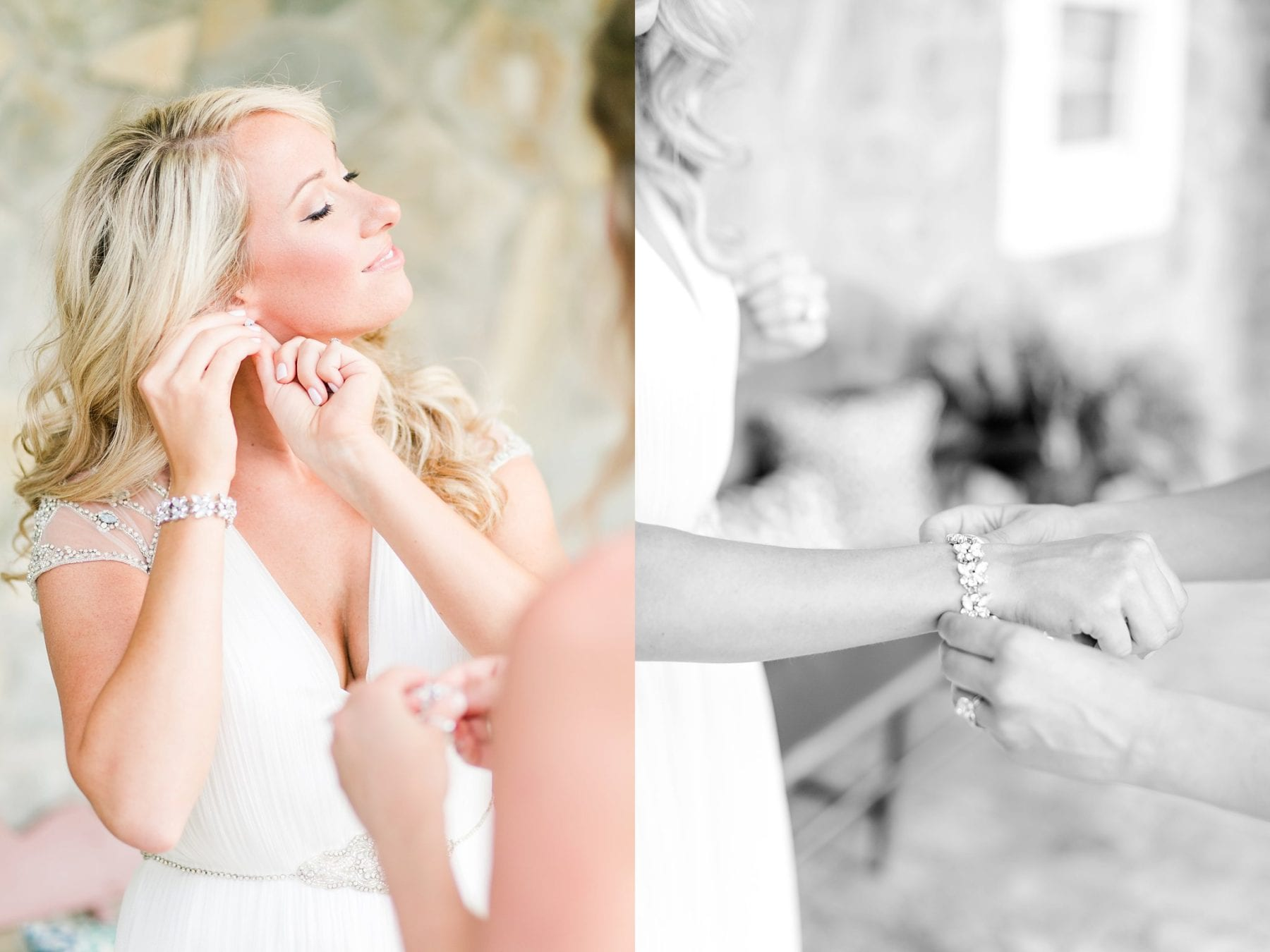 Pond View Farm Wedding Photos Maryland Wedding Photographer Kristen & Ryan Megan Kelsey Photography Blog-55.jpg