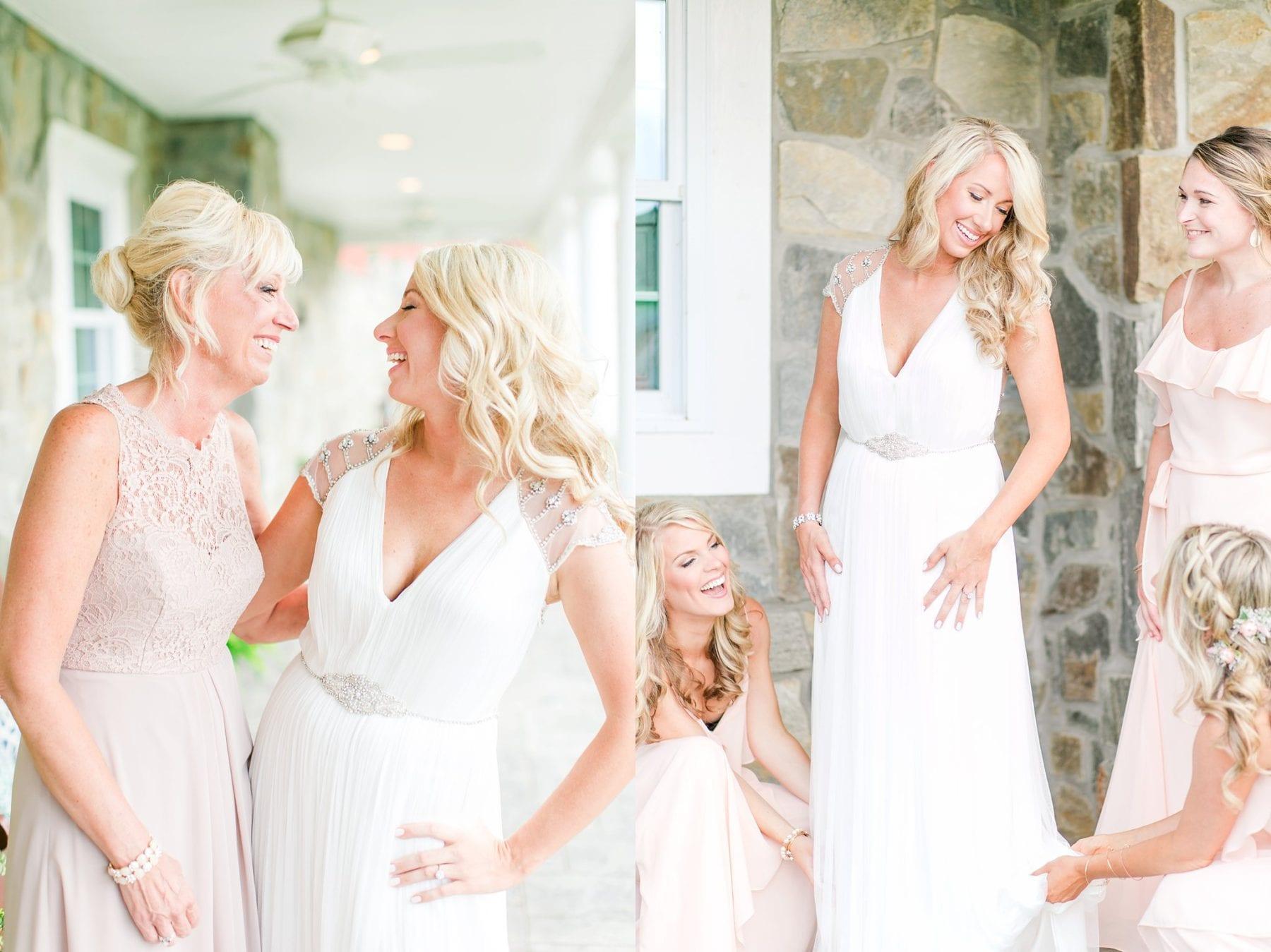 Pond View Farm Wedding Photos Maryland Wedding Photographer Kristen & Ryan Megan Kelsey Photography Blog-58.jpg