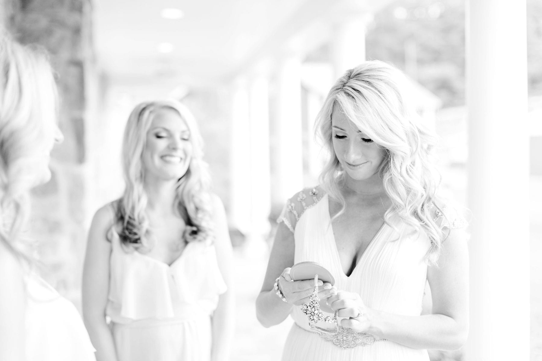 Pond View Farm Wedding Photos Maryland Wedding Photographer Kristen & Ryan Megan Kelsey Photography Blog-63.jpg