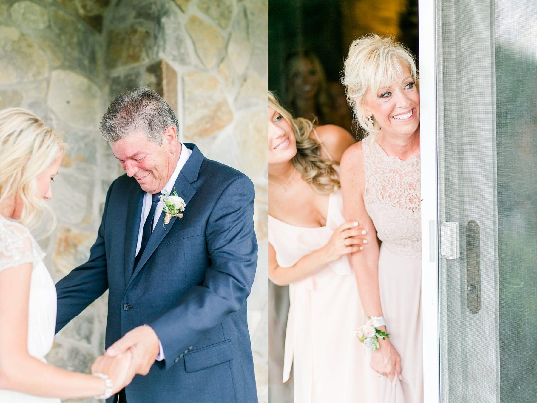Pond View Farm Wedding Photos Maryland Wedding Photographer Kristen & Ryan Megan Kelsey Photography Blog-71.jpg