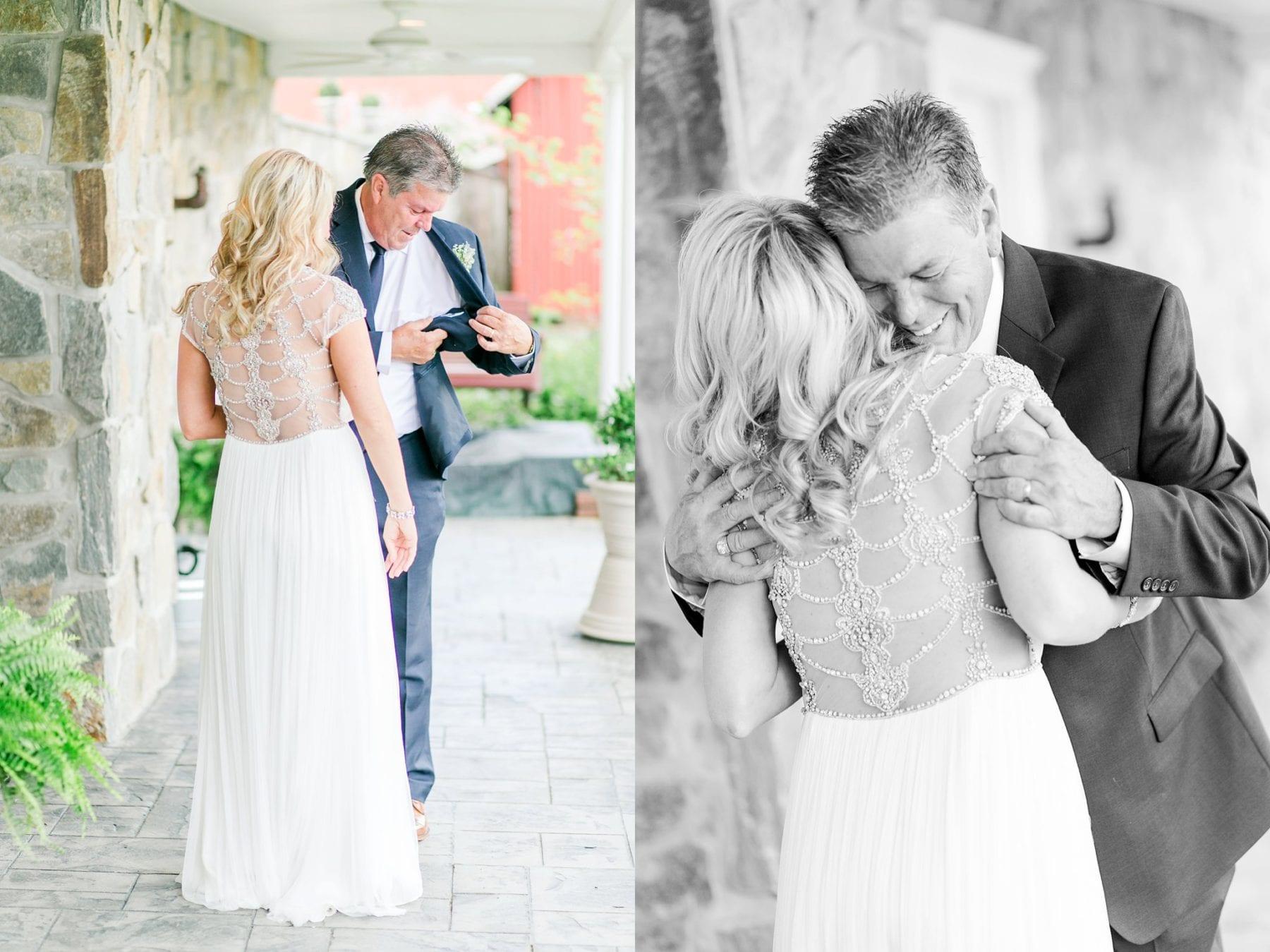 Pond View Farm Wedding Photos Maryland Wedding Photographer Kristen & Ryan Megan Kelsey Photography Blog-73.jpg