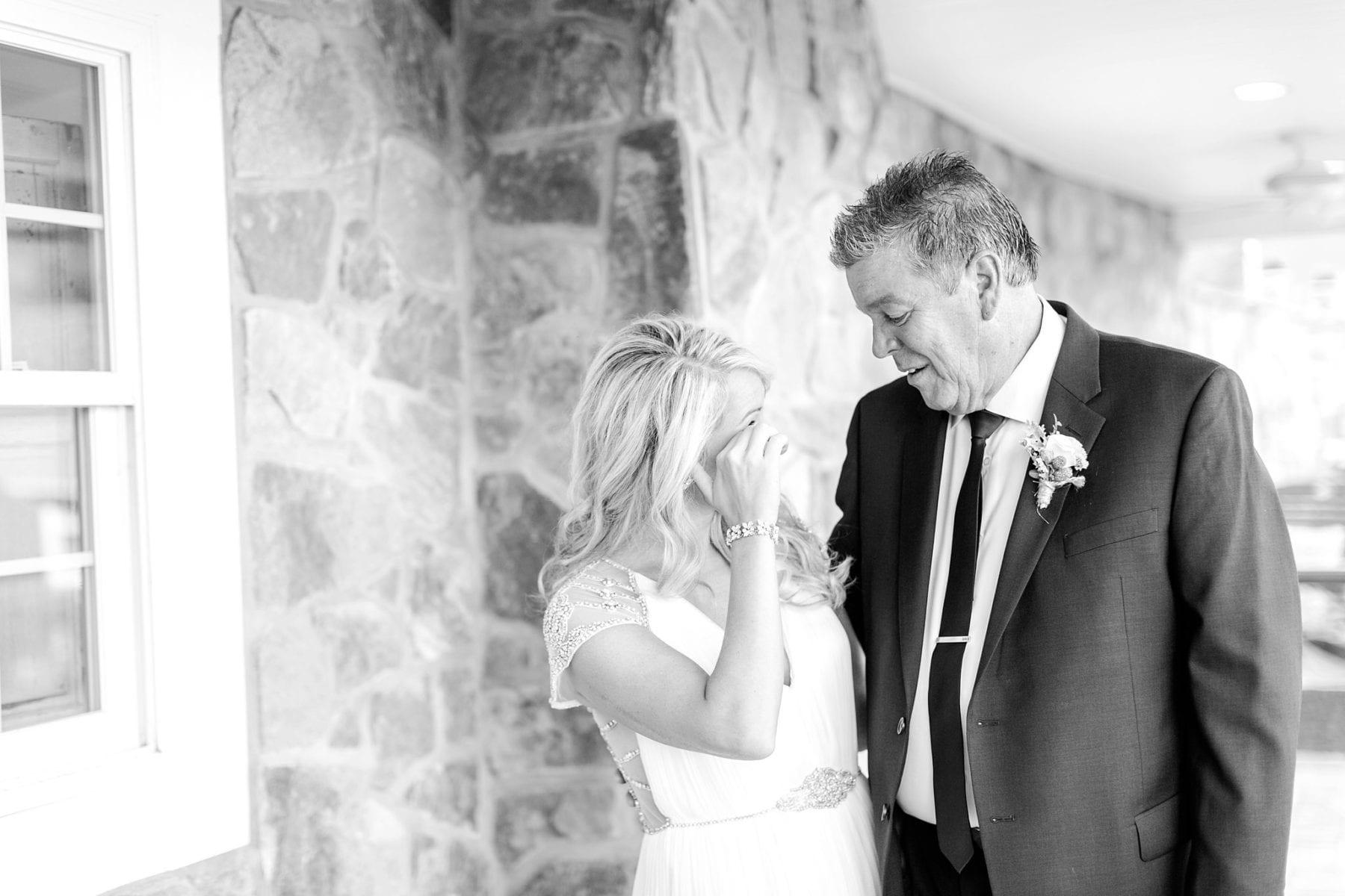 Pond View Farm Wedding Photos Maryland Wedding Photographer Kristen & Ryan Megan Kelsey Photography Blog-78.jpg