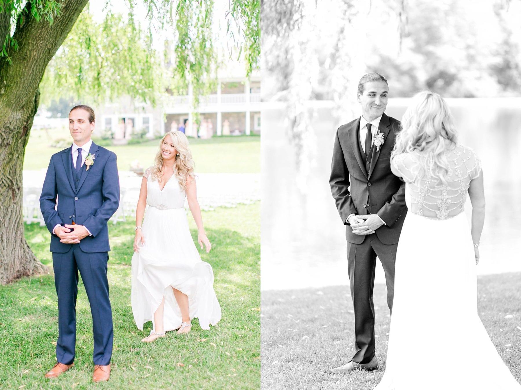 Pond View Farm Wedding Photos Maryland Wedding Photographer Kristen & Ryan Megan Kelsey Photography Blog-83.jpg
