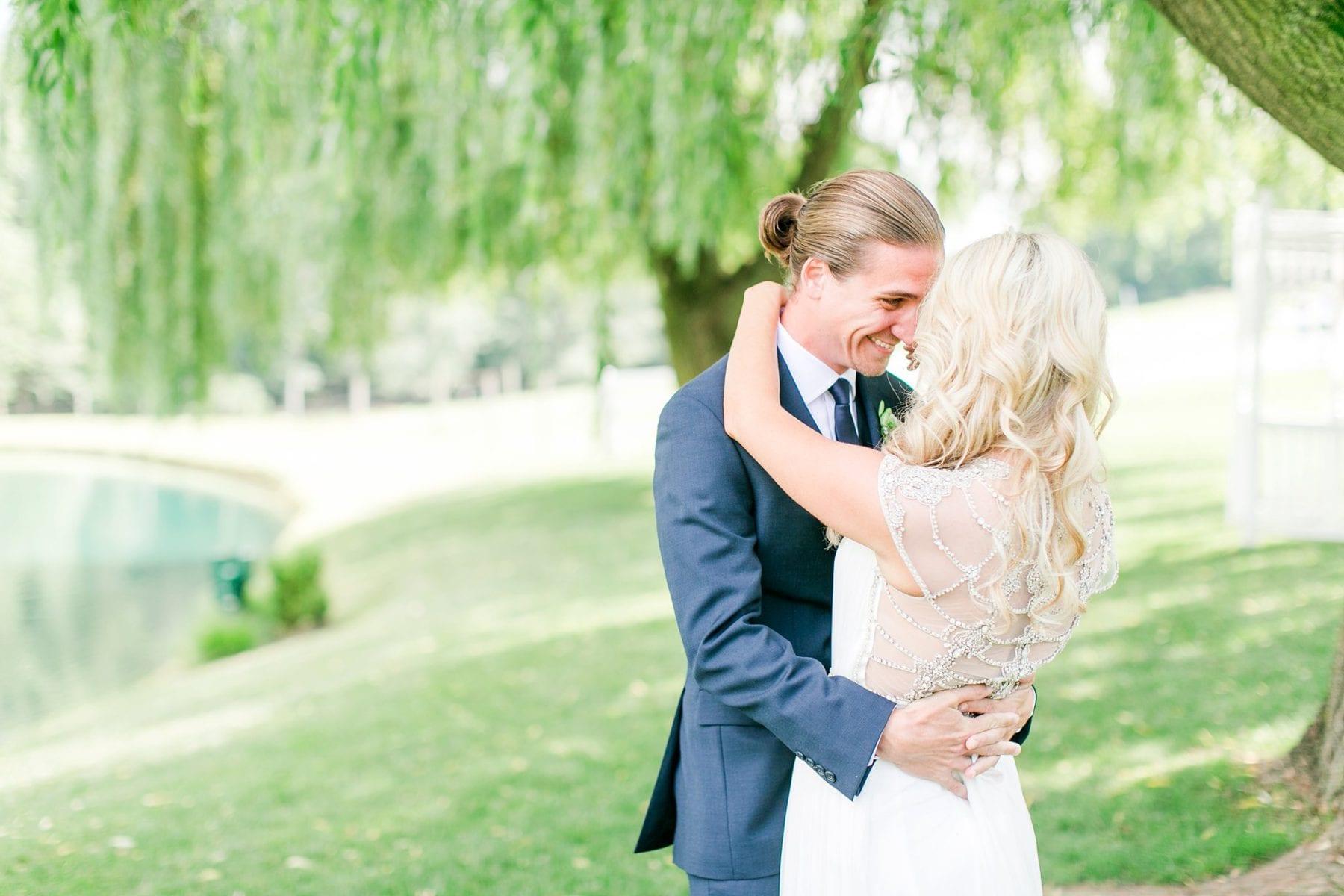 Pond View Farm Wedding Photos Maryland Wedding Photographer Kristen & Ryan Megan Kelsey Photography Blog-86.jpg