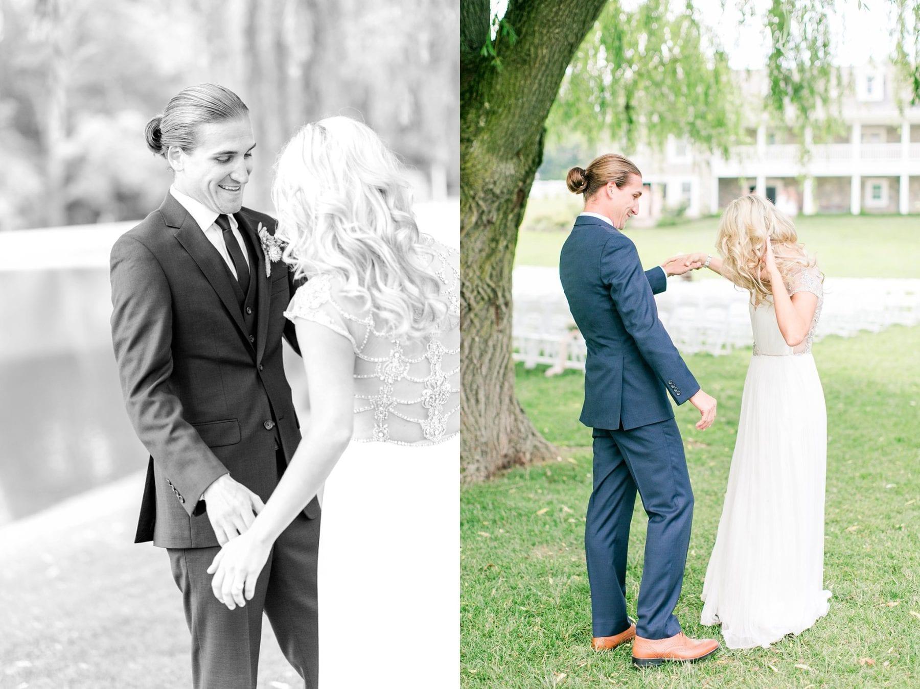 Pond View Farm Wedding Photos Maryland Wedding Photographer Kristen & Ryan Megan Kelsey Photography Blog-87.jpg