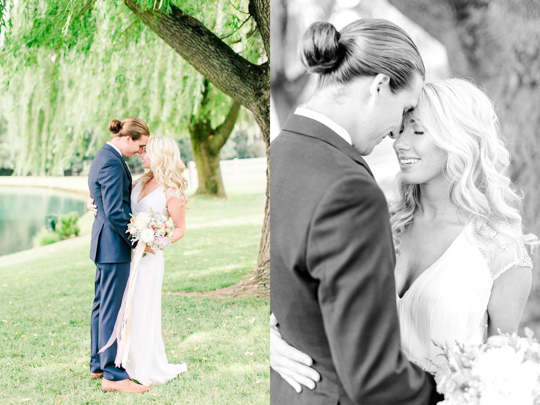 Pond View Farm Wedding Photos Maryland Wedding Photographer Kristen & Ryan Megan Kelsey Photography Blog-96.jpg