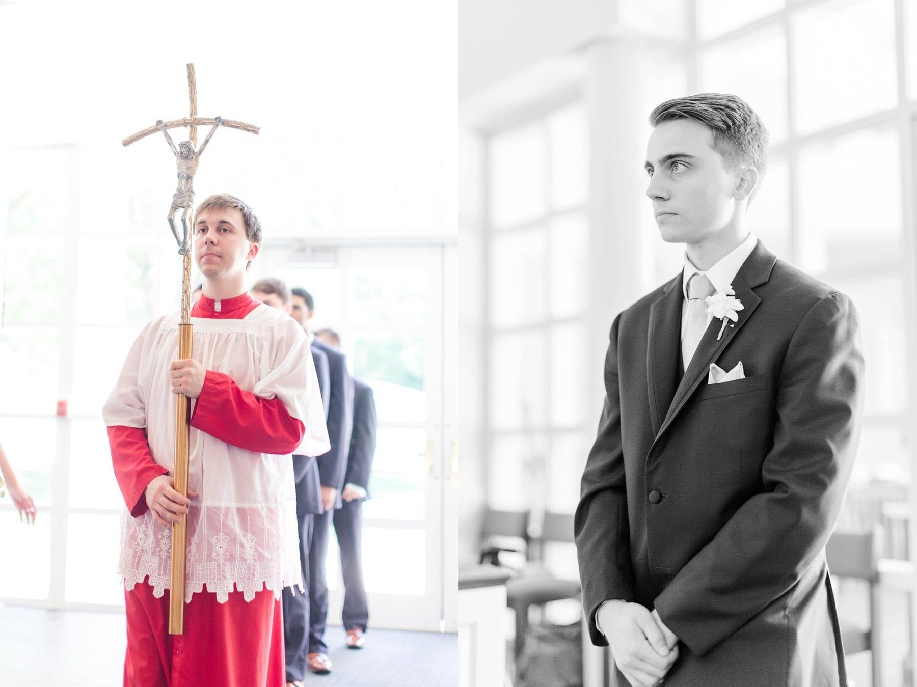 Bristow Manor Wedding Photos Virginia Wedding Photographer Lauren & Andrew Megan Kelsey Photography-150.jpg