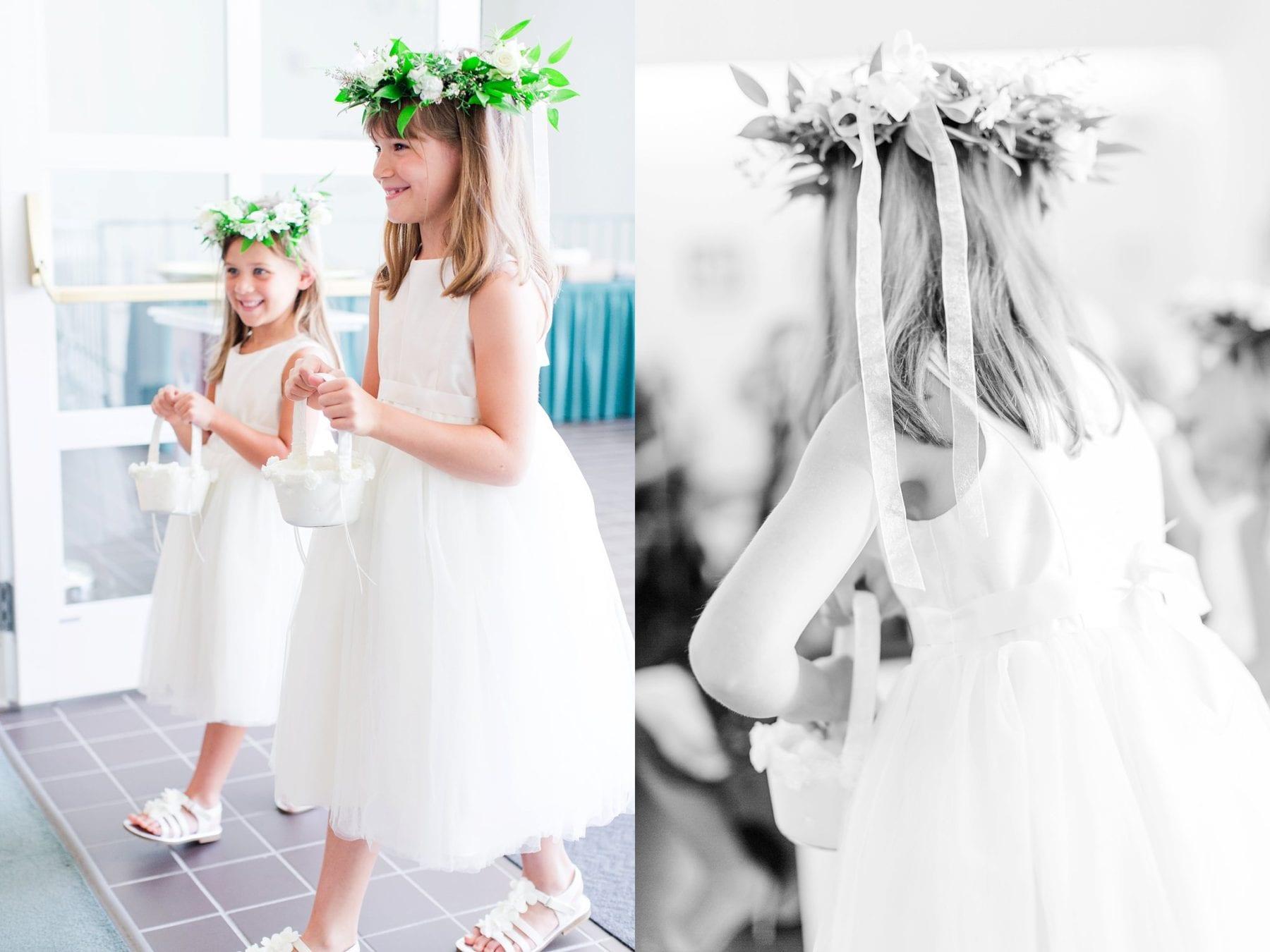 Bristow Manor Wedding Photos Virginia Wedding Photographer Lauren & Andrew Megan Kelsey Photography-173.jpg