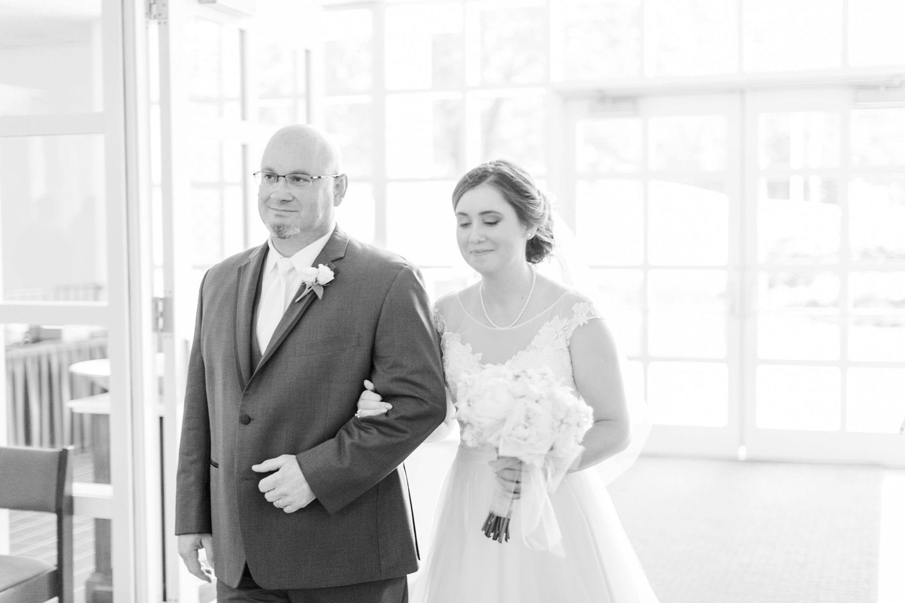 Bristow Manor Wedding Photos Virginia Wedding Photographer Lauren & Andrew Megan Kelsey Photography-186.jpg