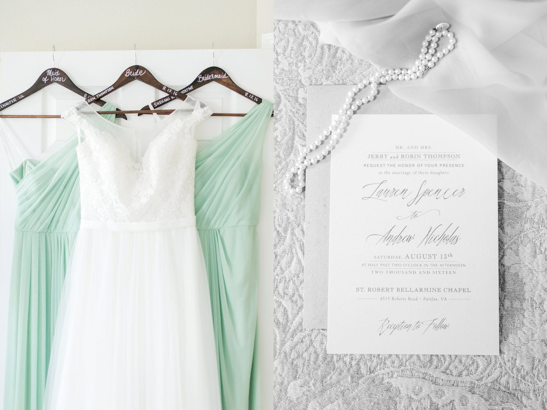 Bristow Manor Wedding Photos Virginia Wedding Photographer Lauren & Andrew Megan Kelsey Photography-2.jpg